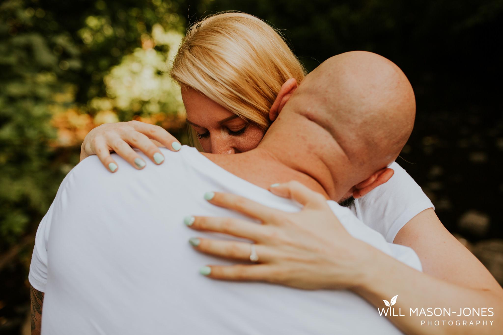 penllegaer-woods-couple-engagement-photographer-swansea-37.jpg
