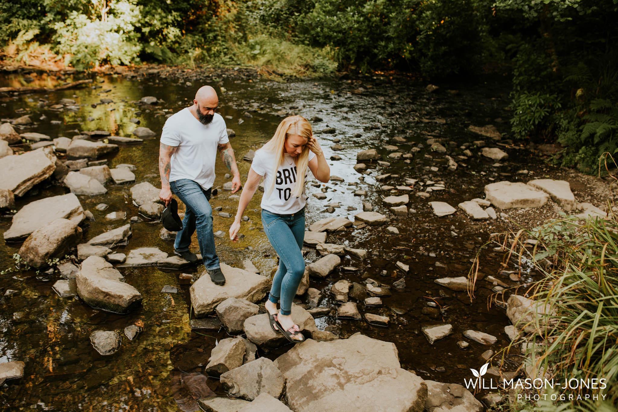 penllegaer-woods-couple-engagement-photographer-swansea-42.jpg