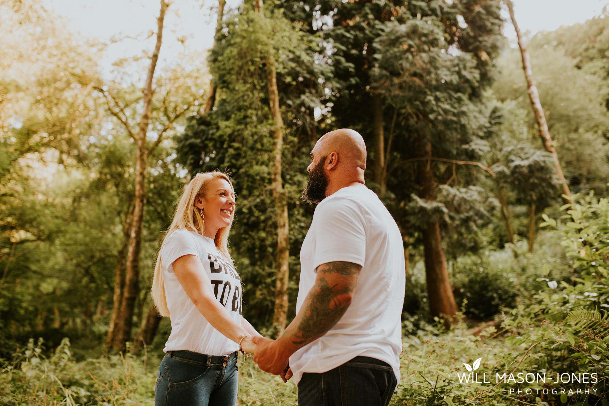 penllegaer-woods-couple-engagement-photographer-swansea-44.jpg