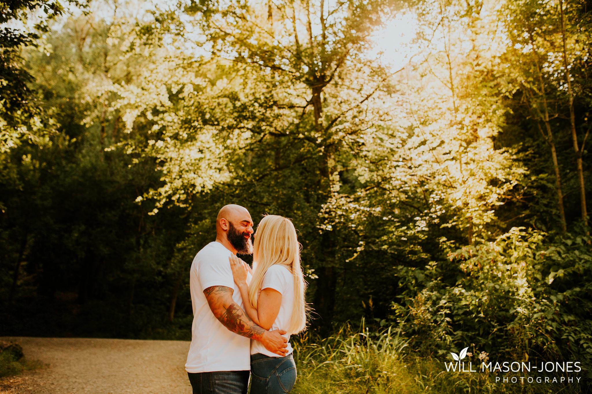 penllegaer-woods-couple-engagement-photographer-swansea-47.jpg