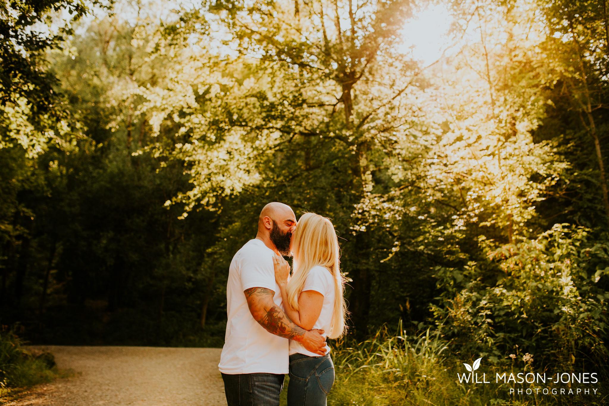 penllegaer-woods-couple-engagement-photographer-swansea-48.jpg