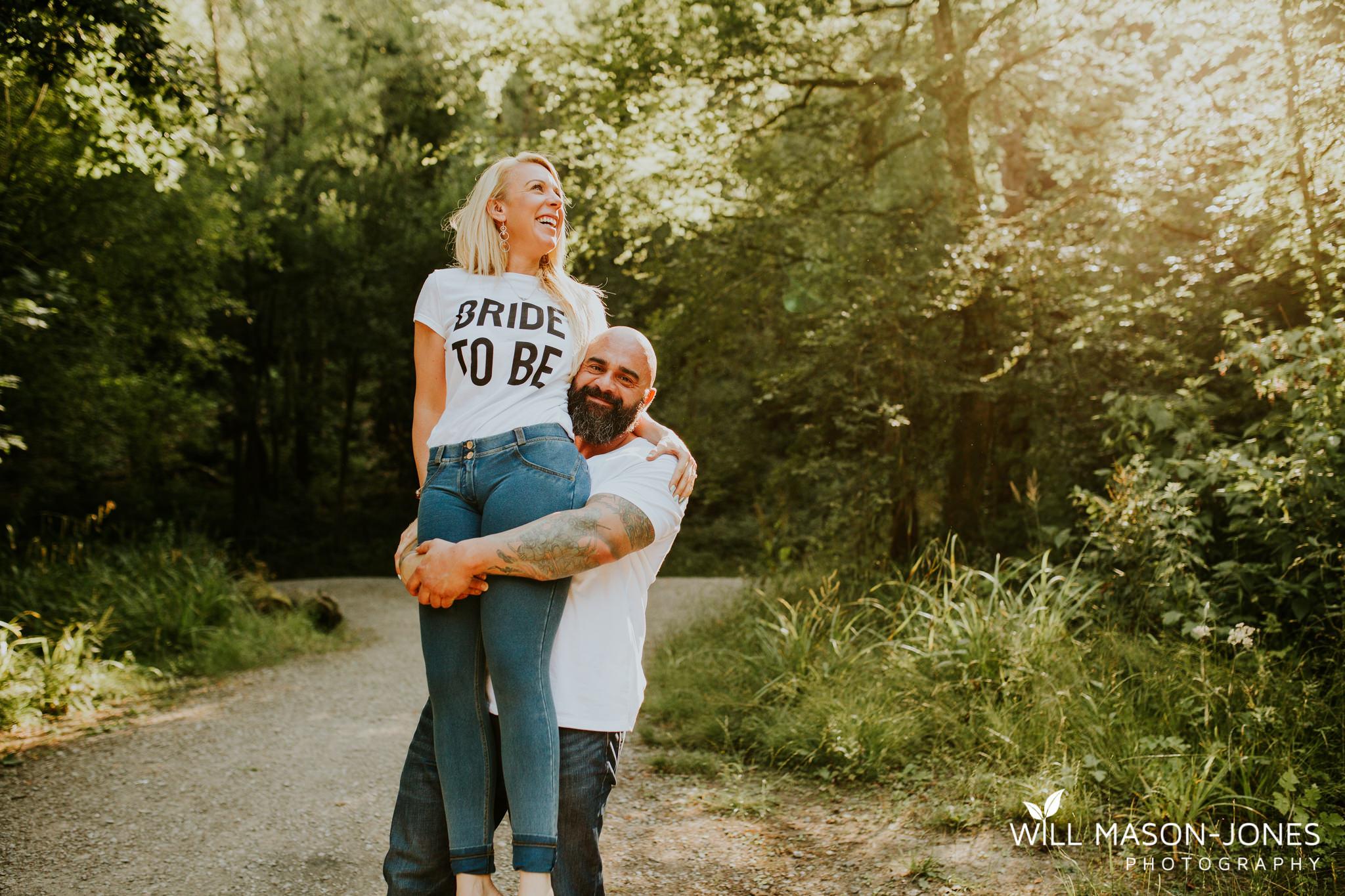 penllegaer-woods-couple-engagement-photographer-swansea-56.jpg