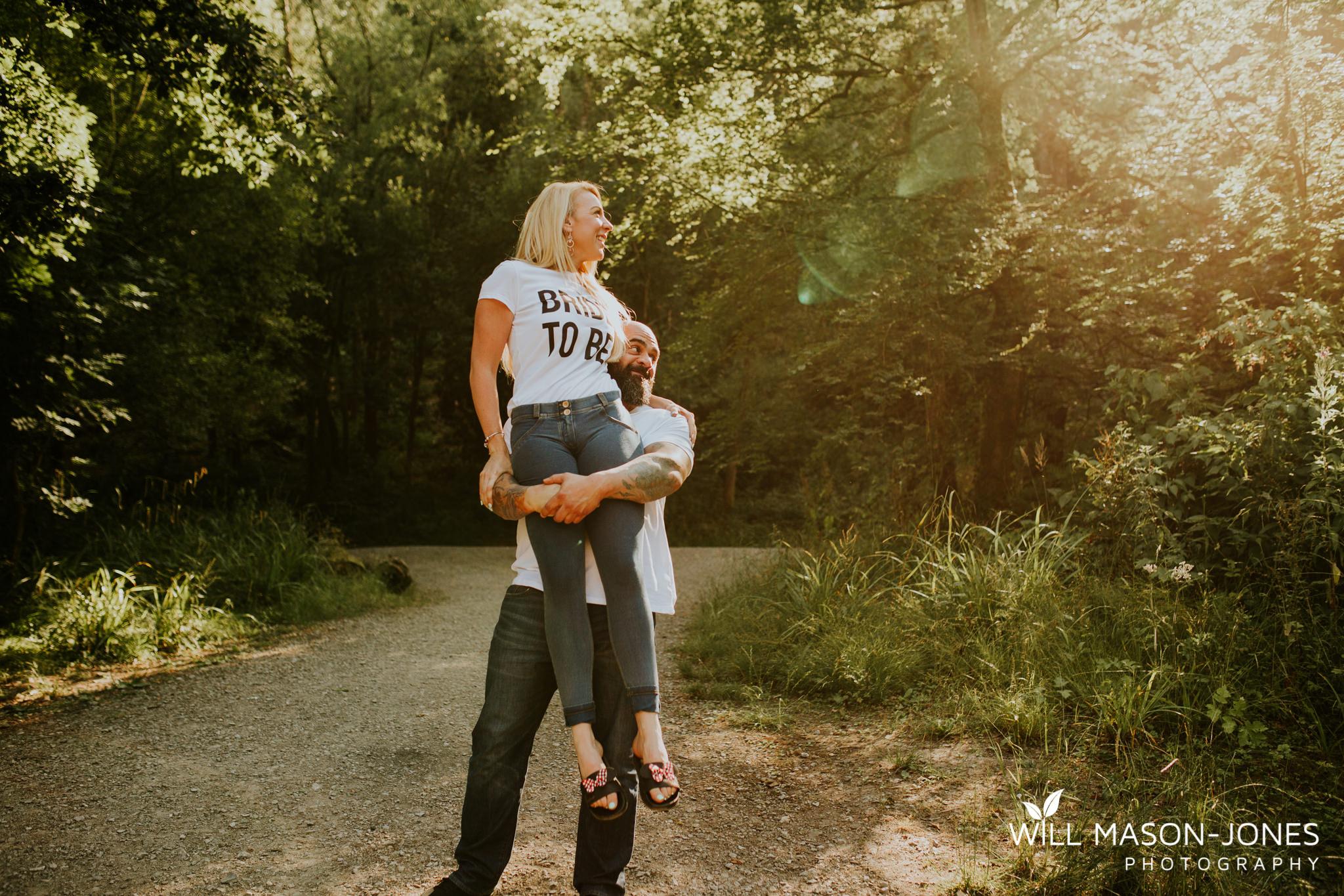 penllegaer-woods-couple-engagement-photographer-swansea-58.jpg