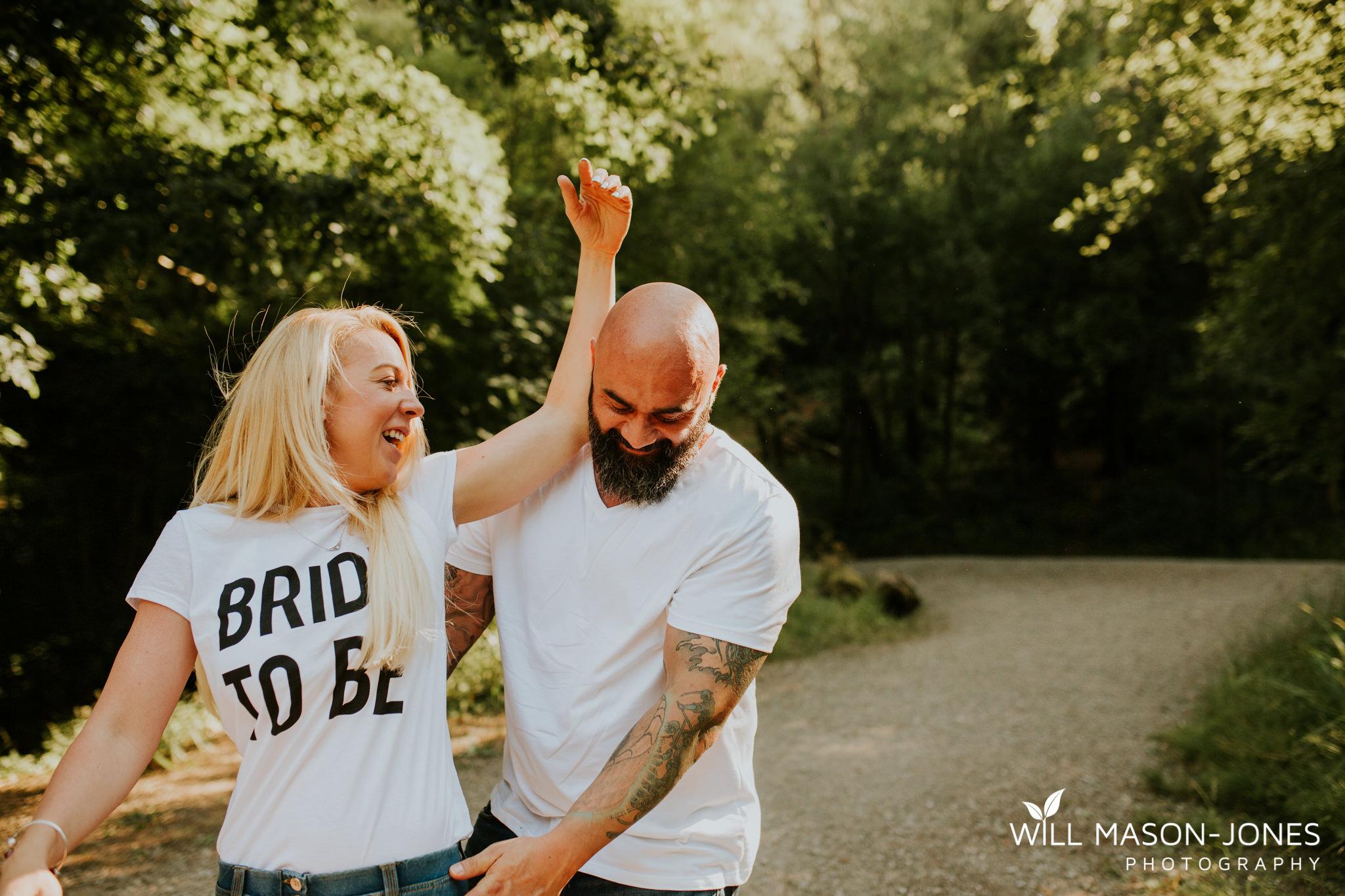 penllegaer-woods-couple-engagement-photographer-swansea-60.jpg