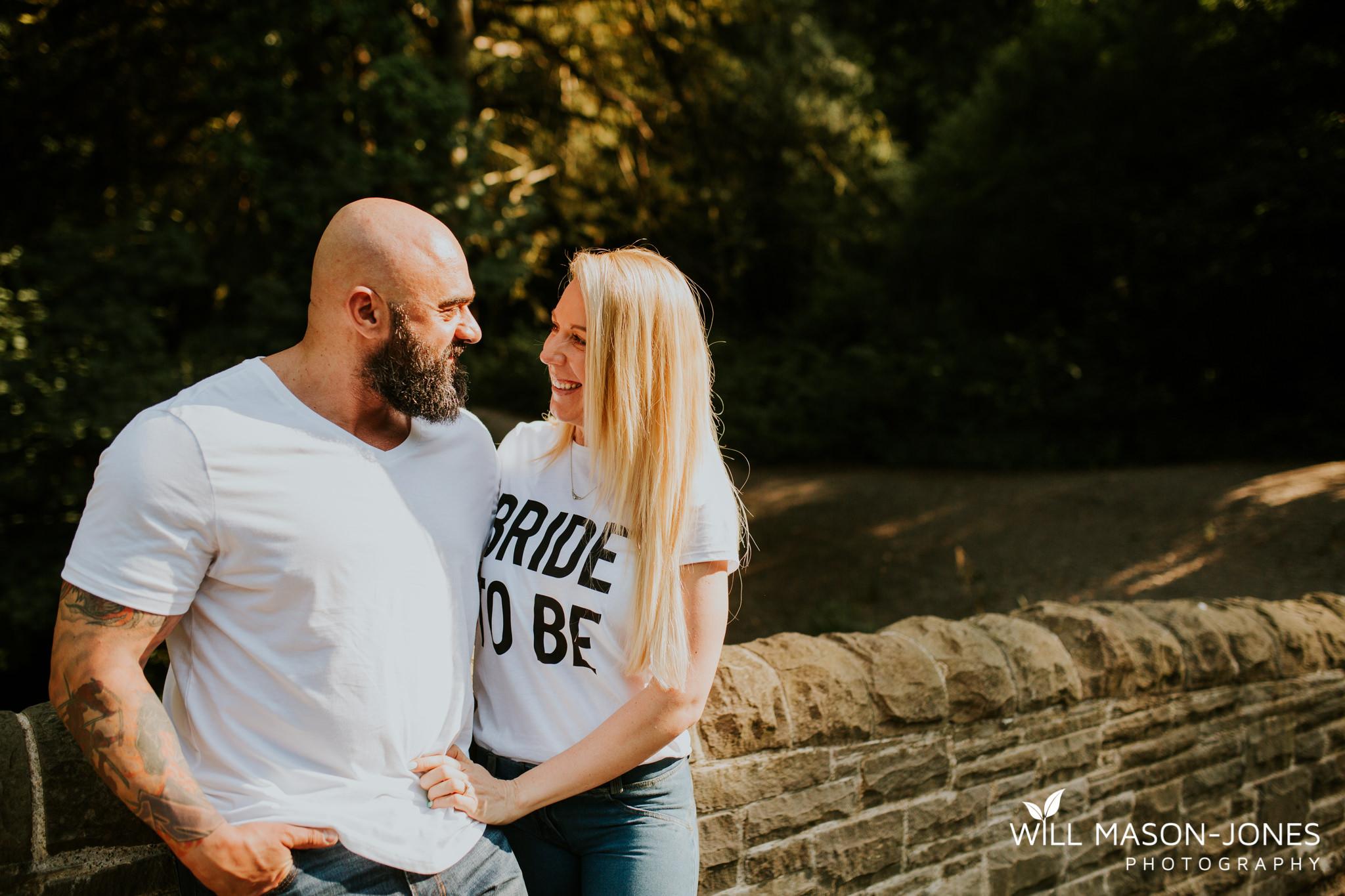 penllegaer-woods-couple-engagement-photographer-swansea-63.jpg