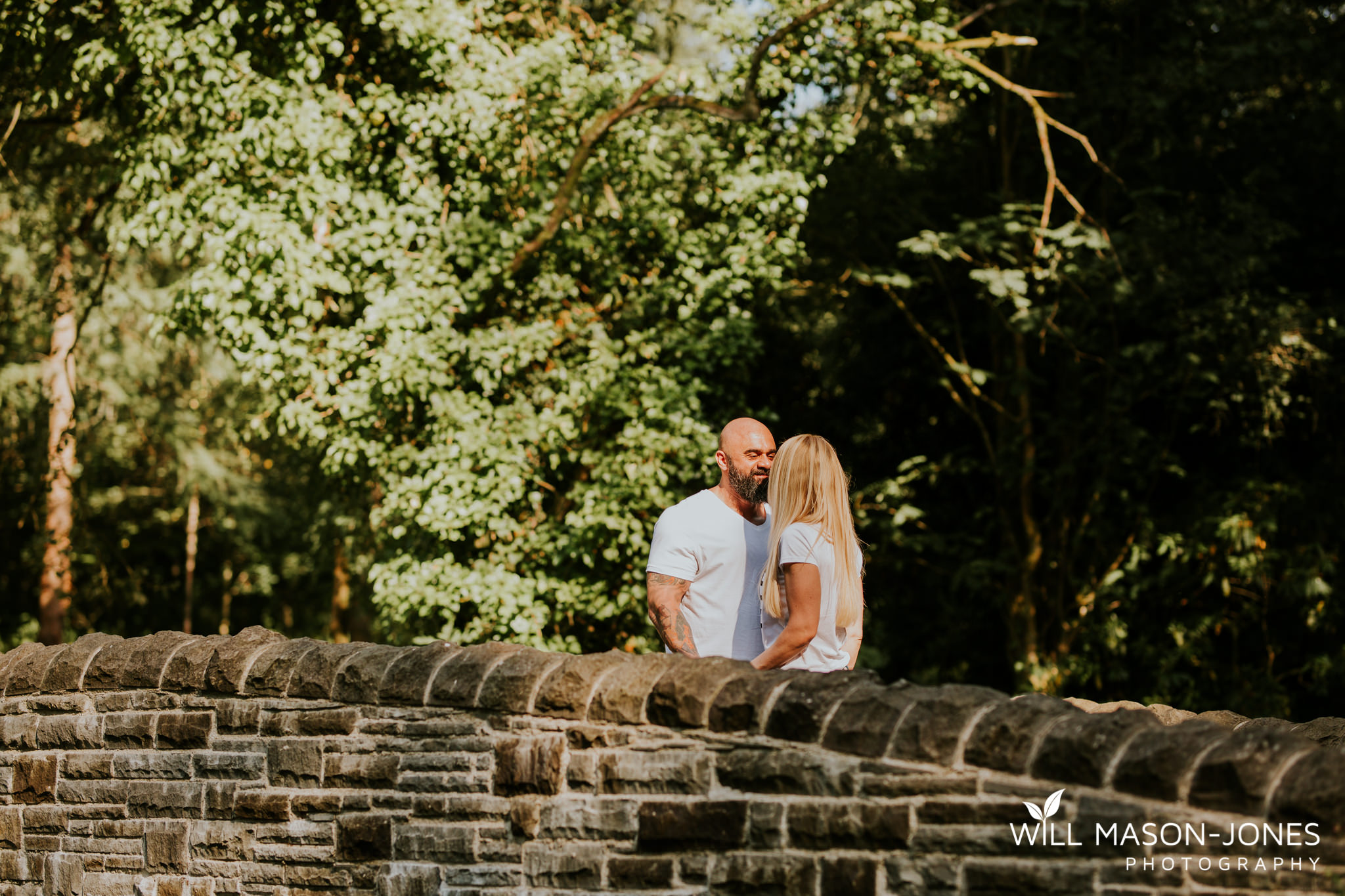 penllegaer-woods-couple-engagement-photographer-swansea-64.jpg