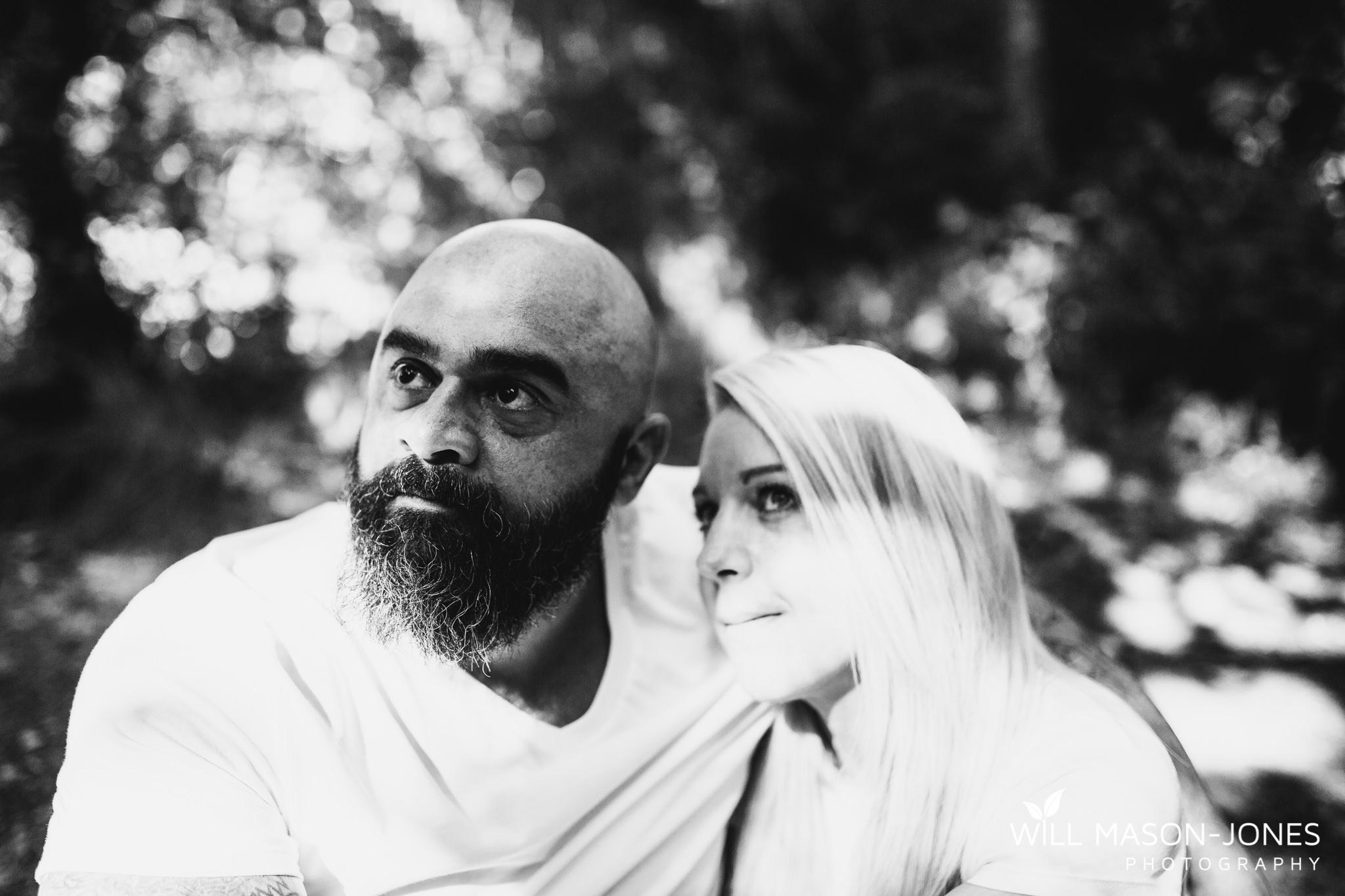 penllegaer-woods-couple-engagement-photographer-swansea-66.jpg