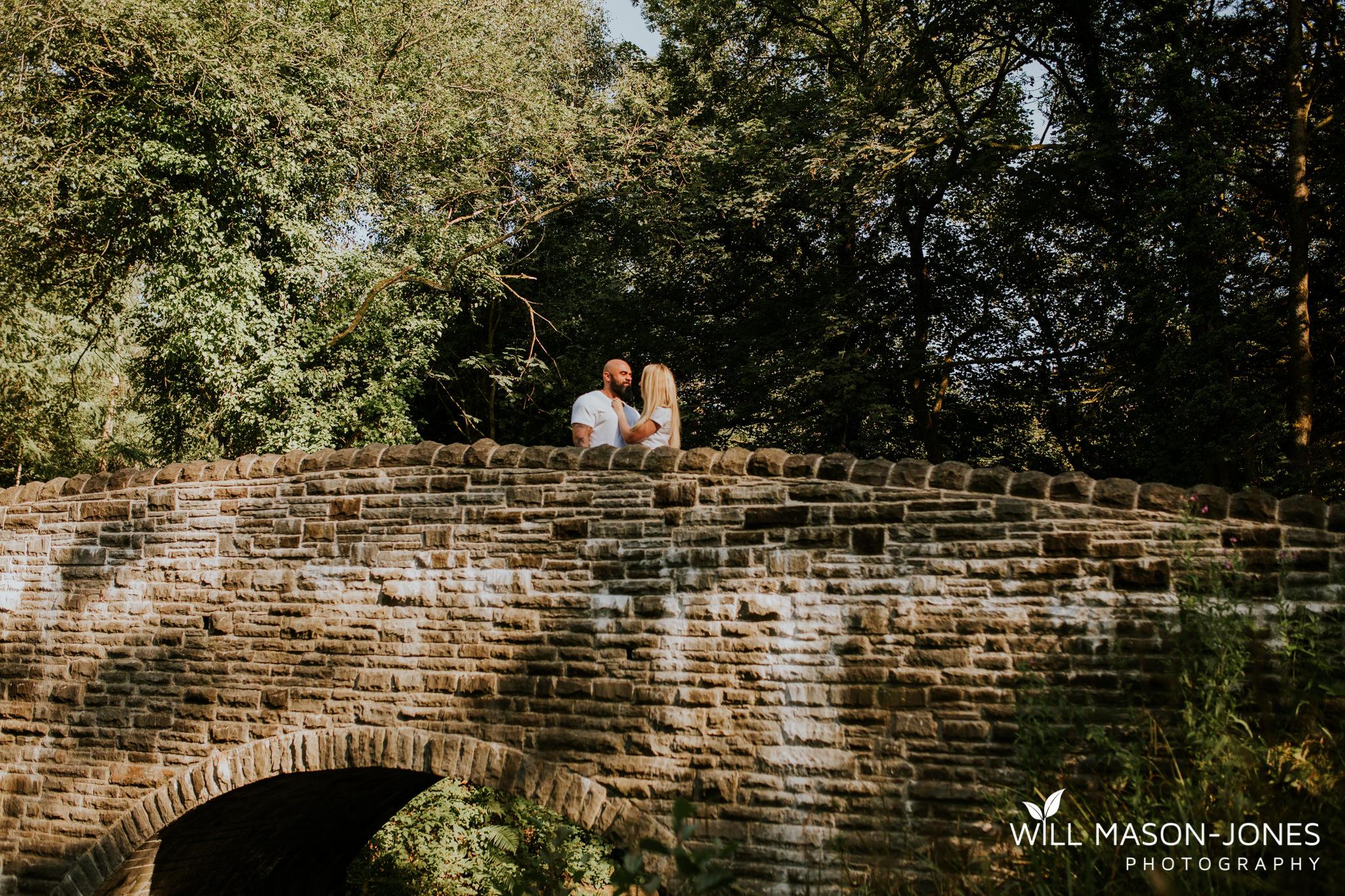 penllegaer-woods-couple-engagement-photographer-swansea-65.jpg