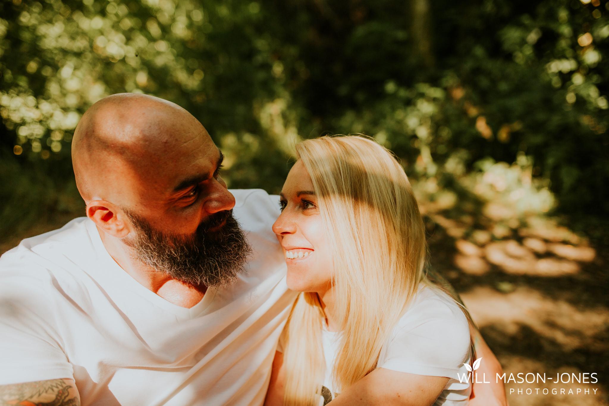penllegaer-woods-couple-engagement-photographer-swansea-67.jpg