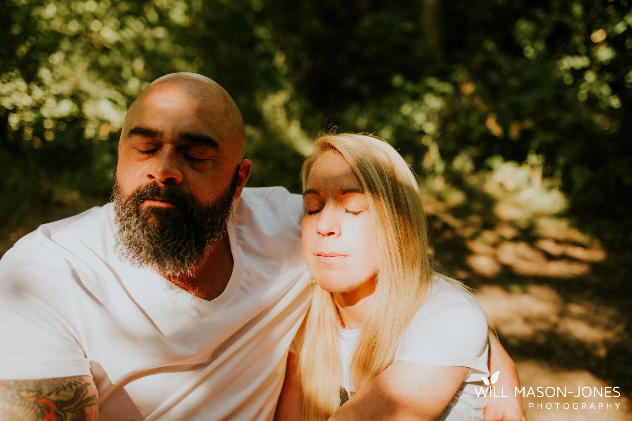 penllegaer-woods-couple-engagement-photographer-swansea-69.jpg