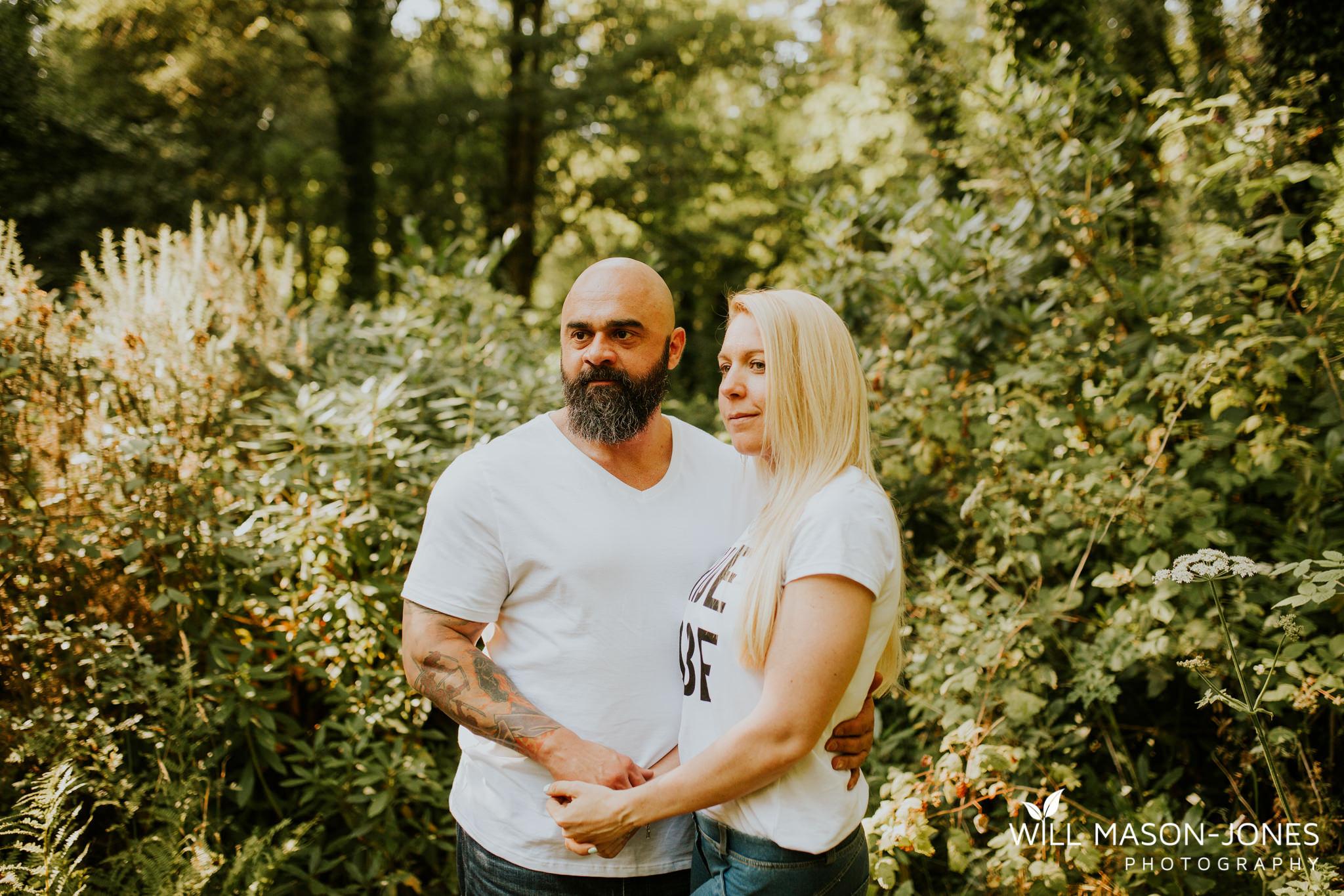 penllegaer-woods-couple-engagement-photographer-swansea-71.jpg