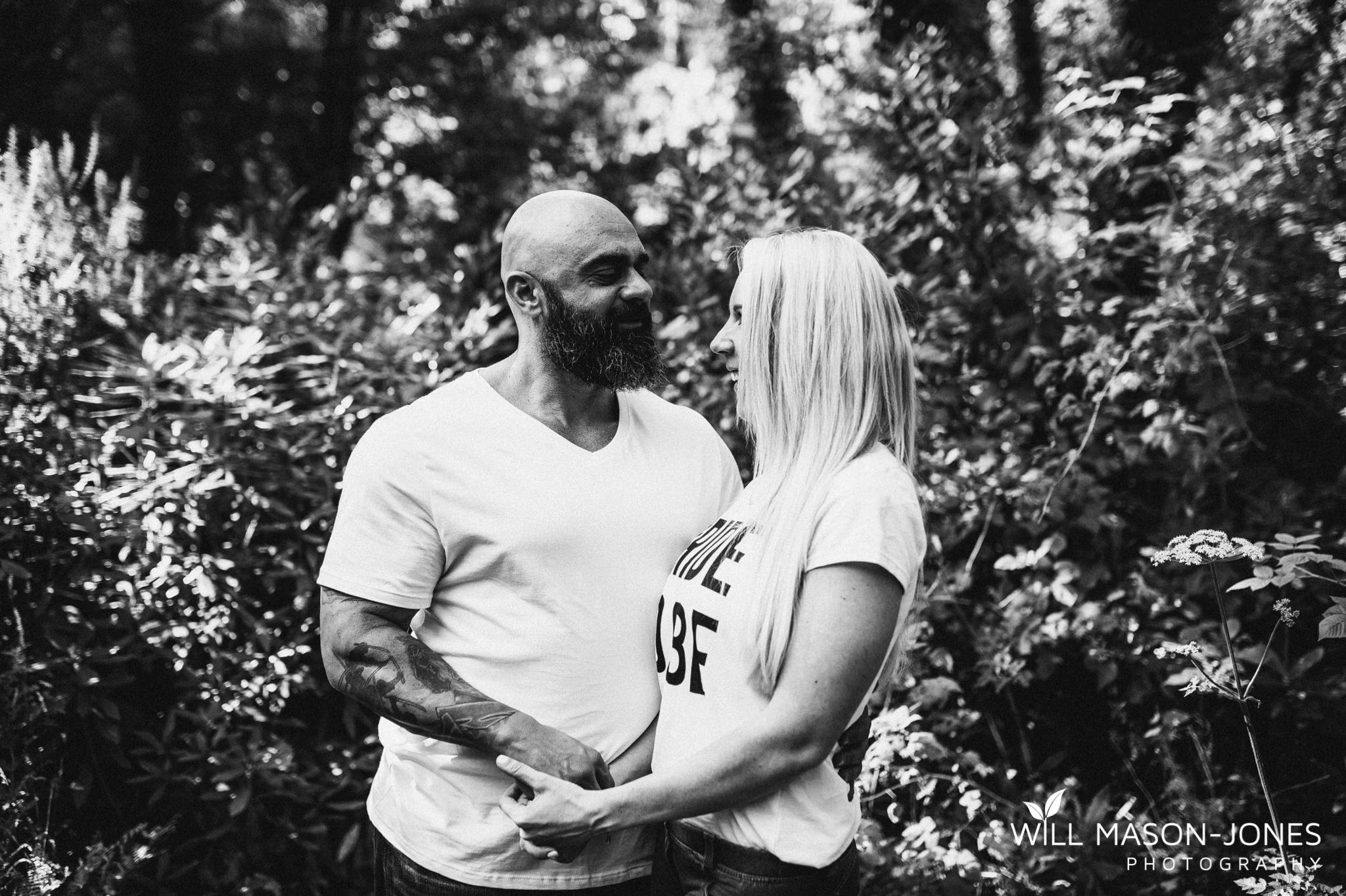 penllegaer-woods-couple-engagement-photographer-swansea-72.jpg
