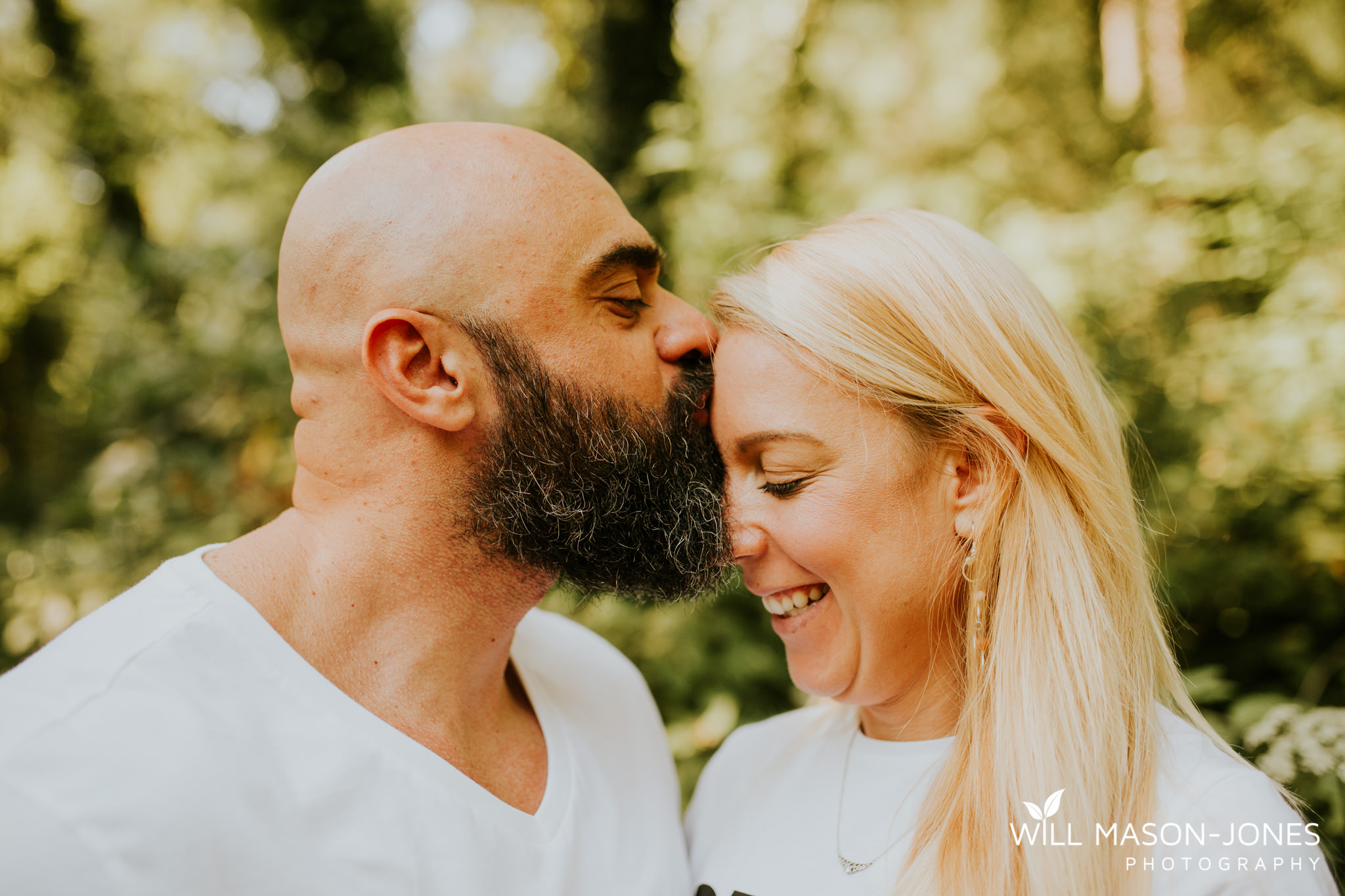 penllegaer-woods-couple-engagement-photographer-swansea-73.jpg