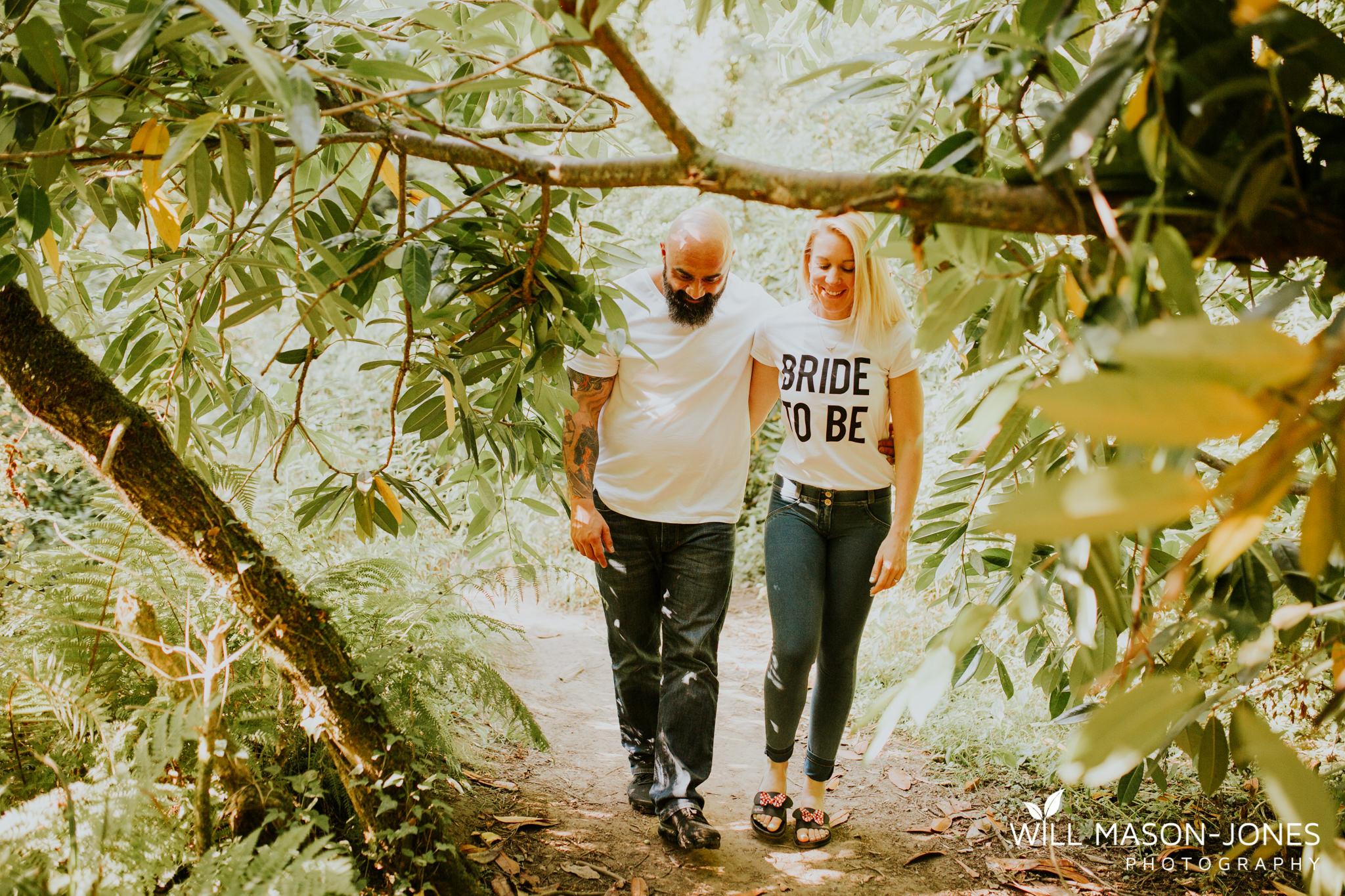 penllegaer-woods-couple-engagement-photographer-swansea-74.jpg