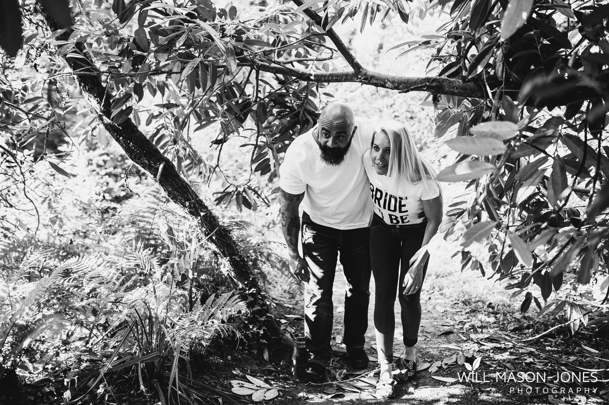 penllegaer-woods-couple-engagement-photographer-swansea-75.jpg