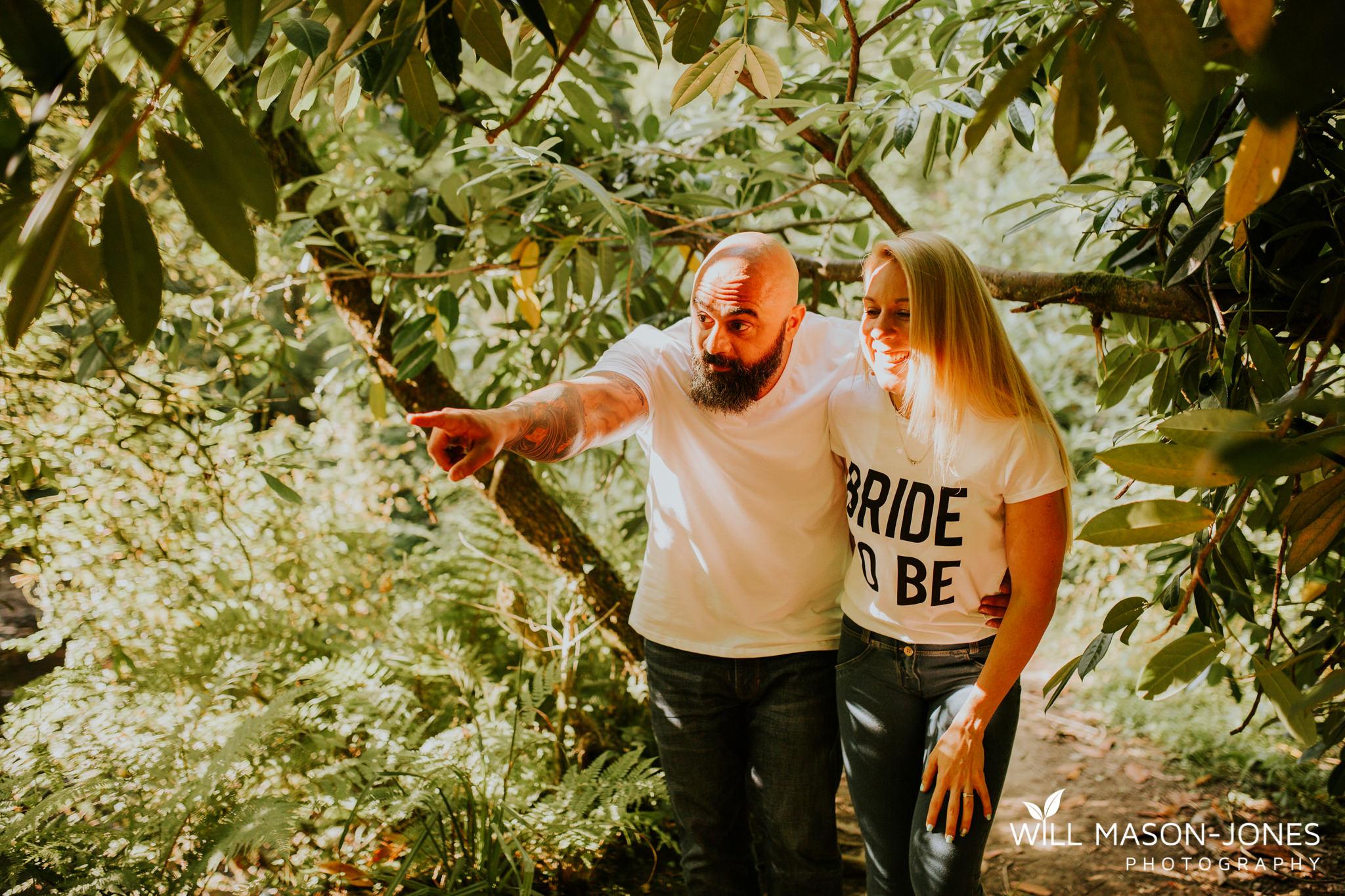 penllegaer-woods-couple-engagement-photographer-swansea-77.jpg