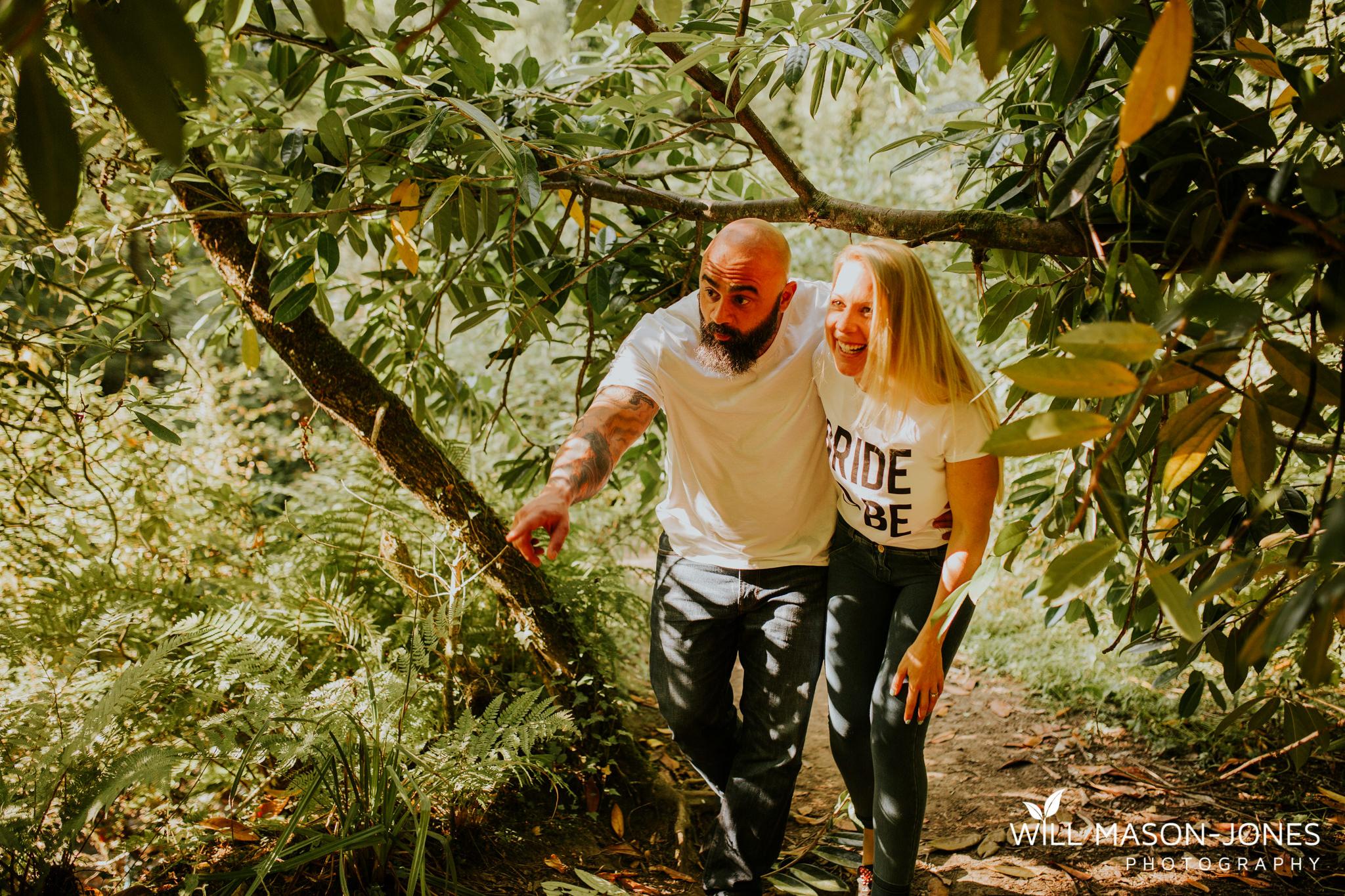penllegaer-woods-couple-engagement-photographer-swansea-76.jpg