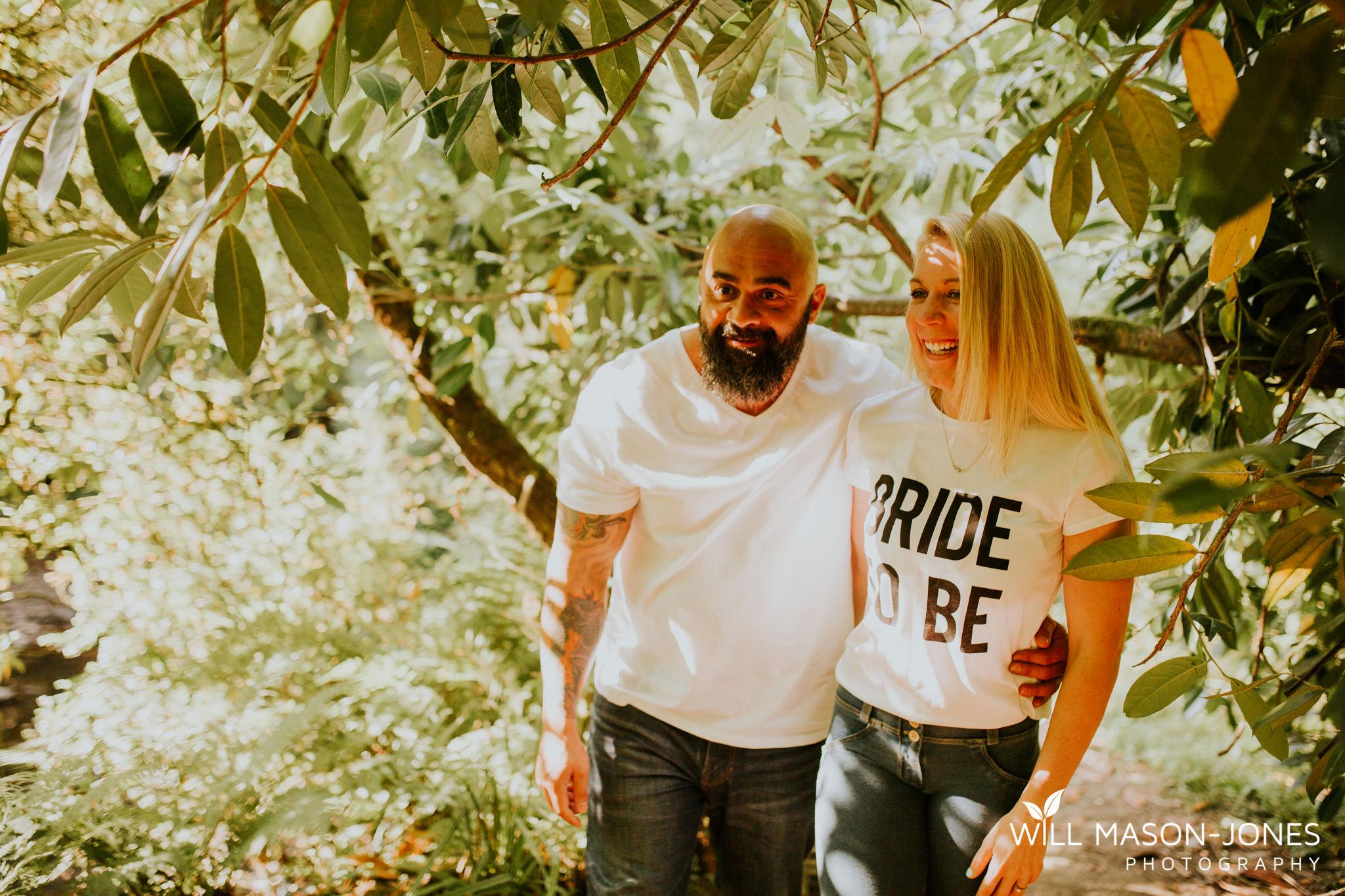 penllegaer-woods-couple-engagement-photographer-swansea-78.jpg