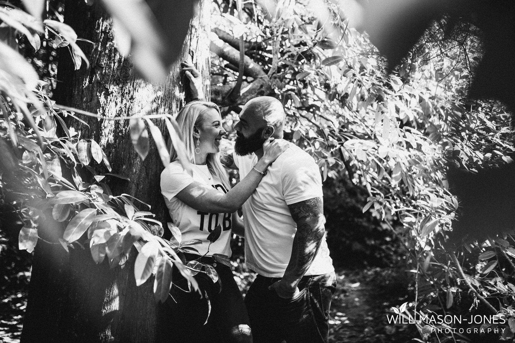 penllegaer-woods-couple-engagement-photographer-swansea-79.jpg