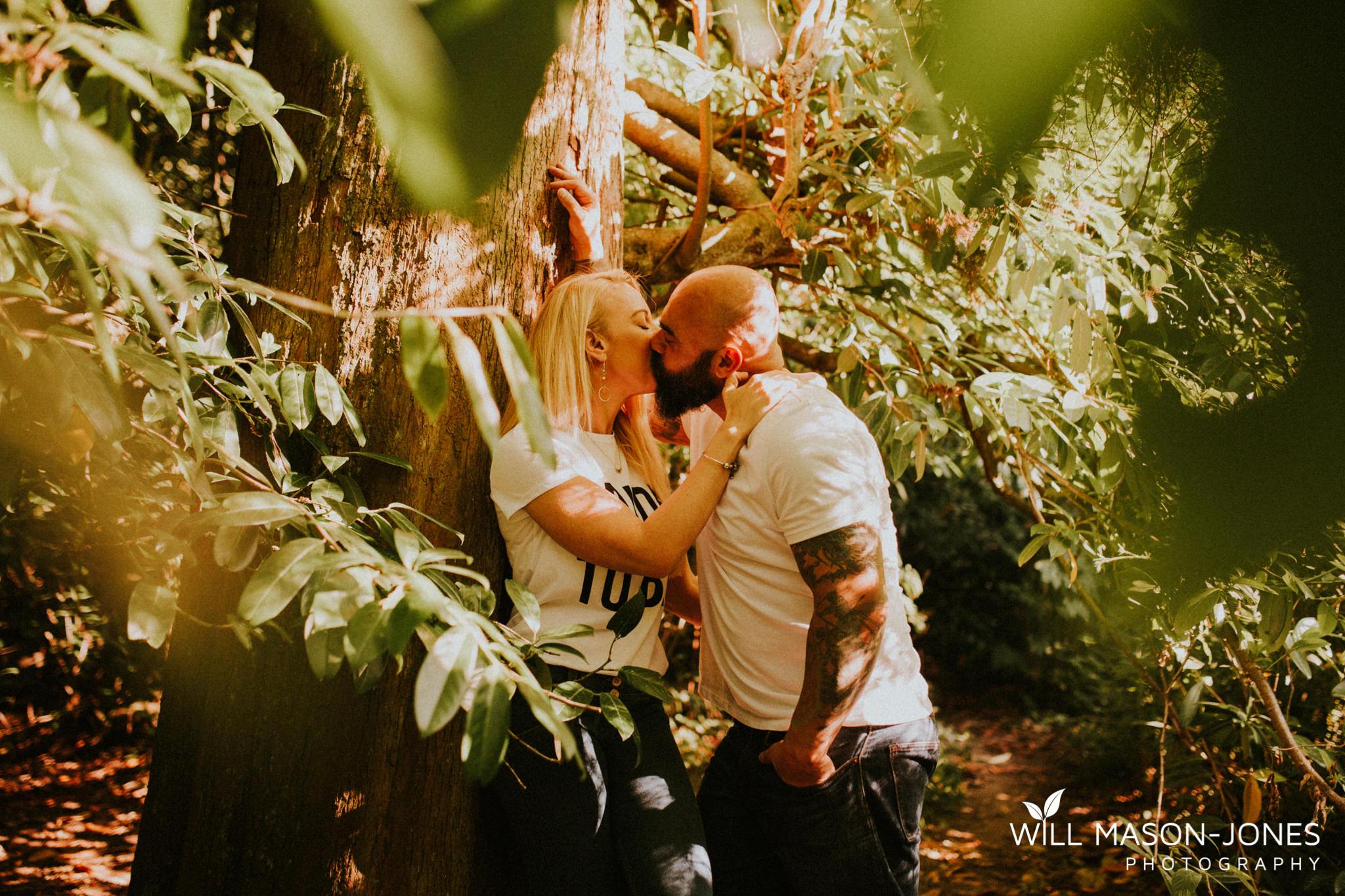 penllegaer-woods-couple-engagement-photographer-swansea-81.jpg