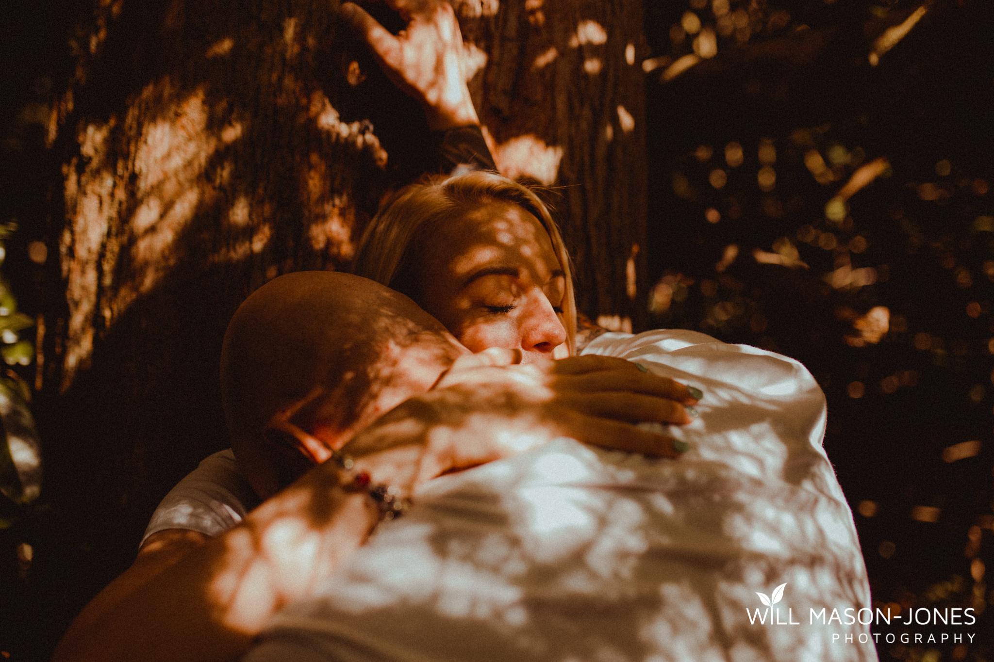 penllegaer-woods-couple-engagement-photographer-swansea-82.jpg
