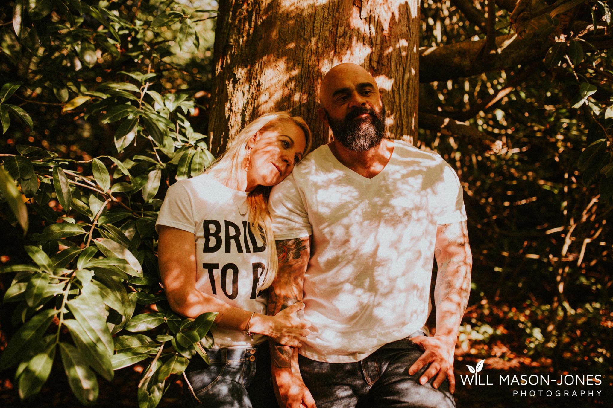 penllegaer-woods-couple-engagement-photographer-swansea-83.jpg