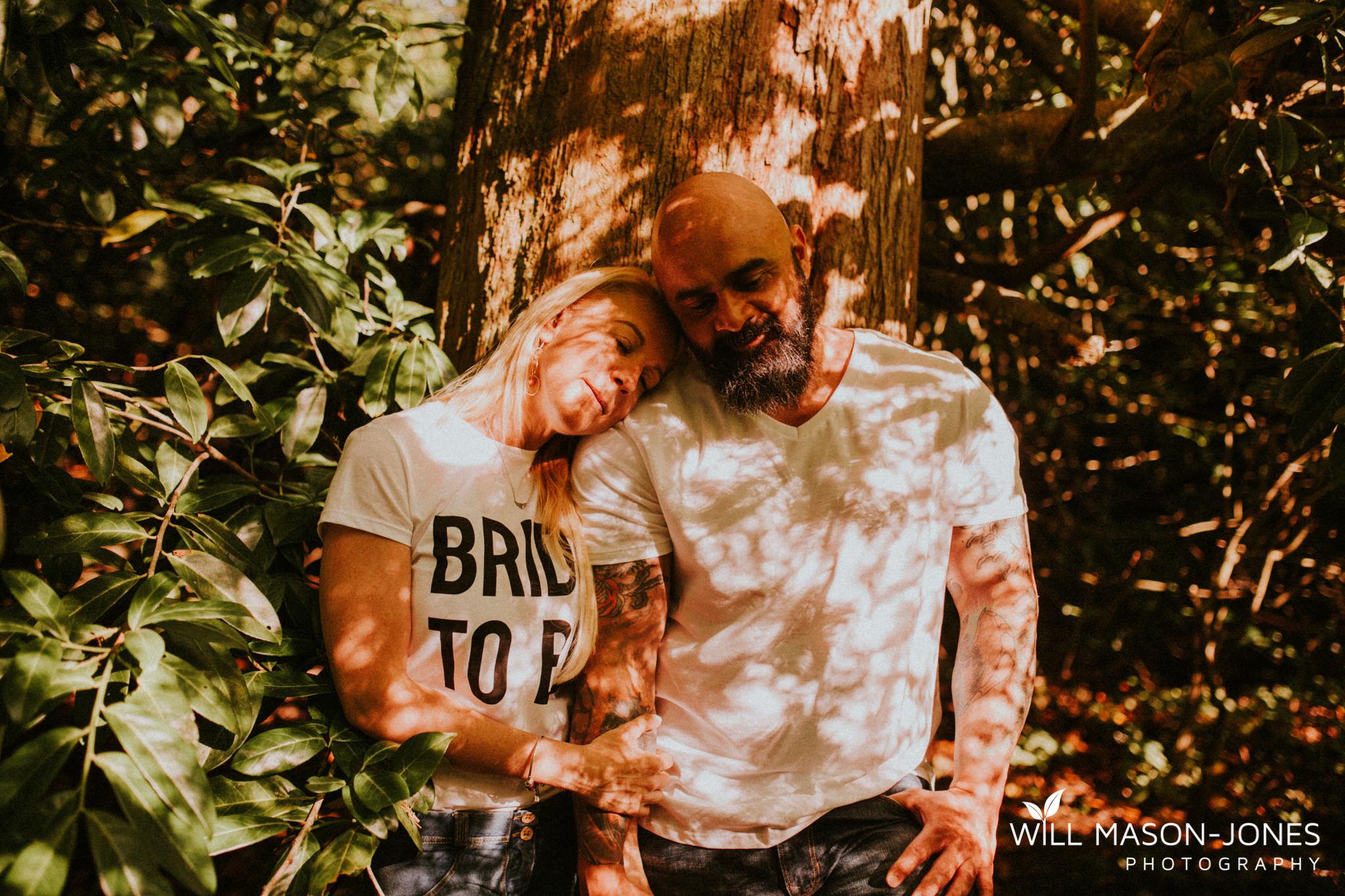 penllegaer-woods-couple-engagement-photographer-swansea-84.jpg