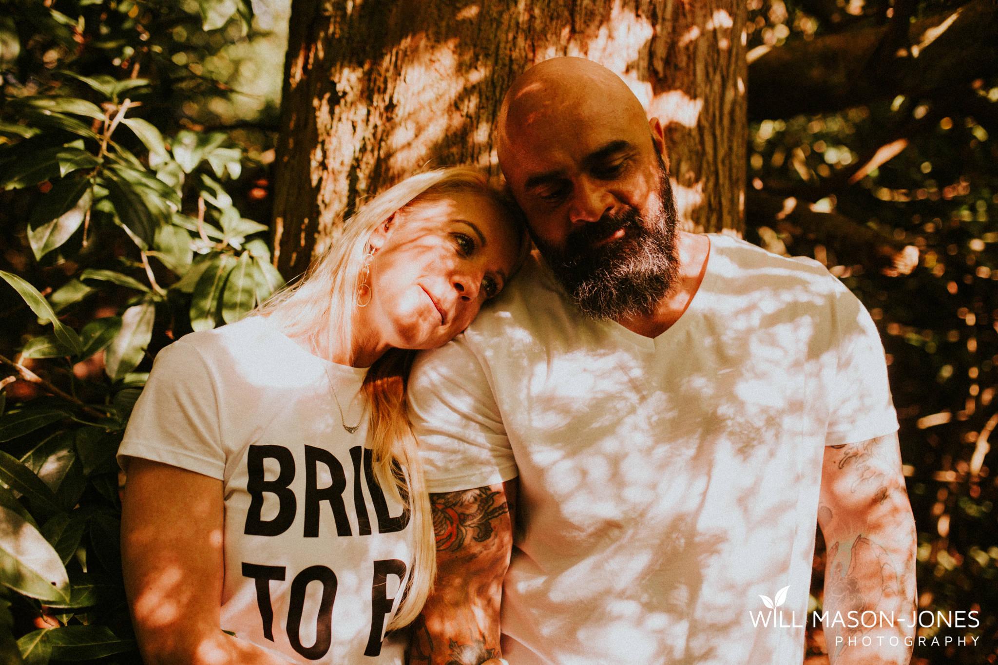 penllegaer-woods-couple-engagement-photographer-swansea-85.jpg