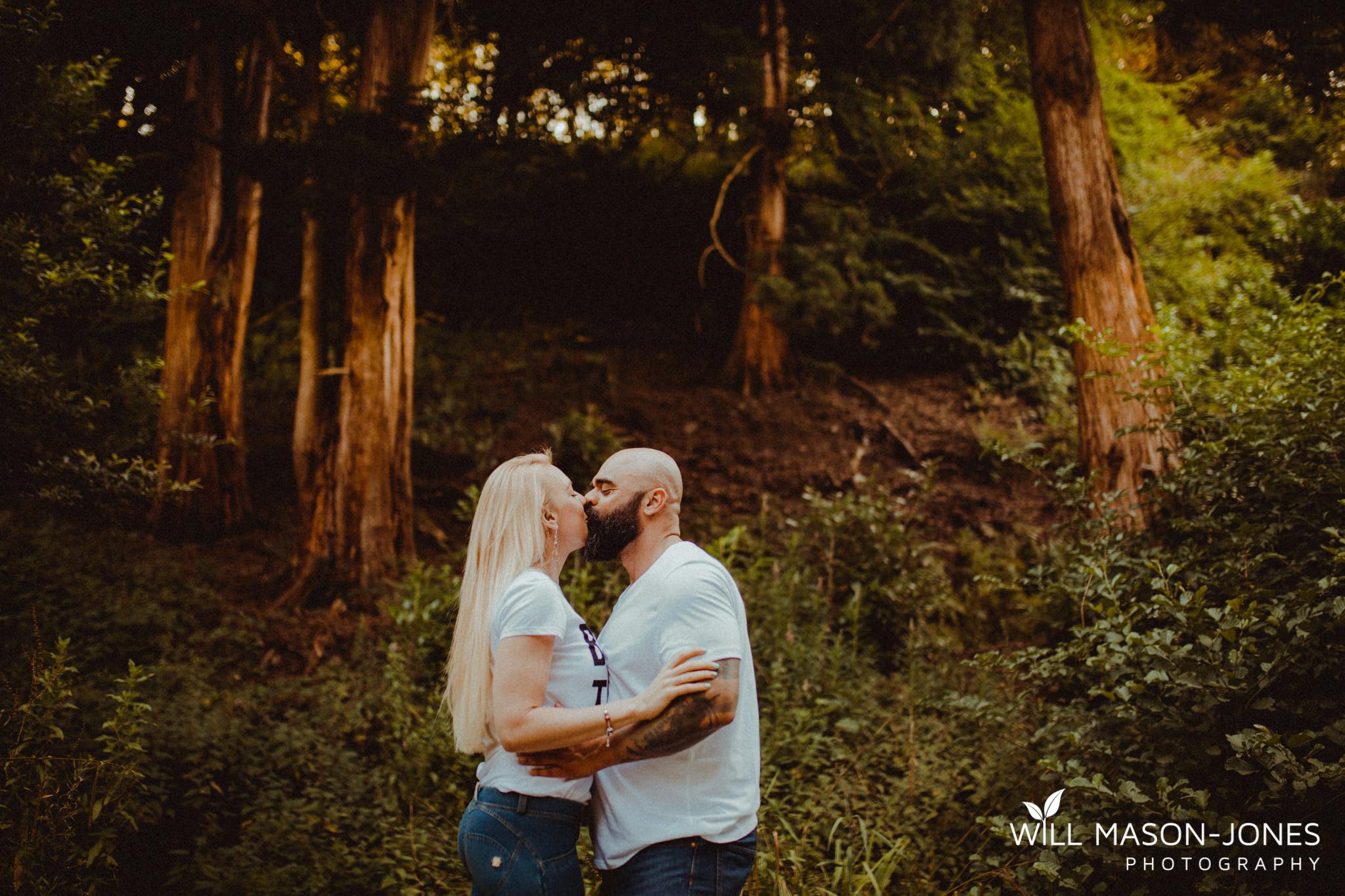 penllegaer-woods-couple-engagement-photographer-swansea-87.jpg