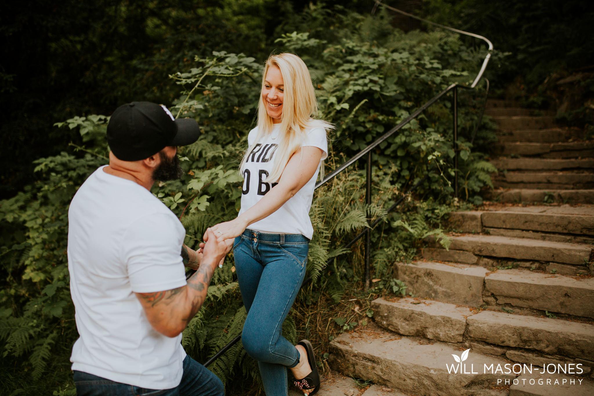 penllegaer-woods-couple-engagement-photographer-swansea-89.jpg