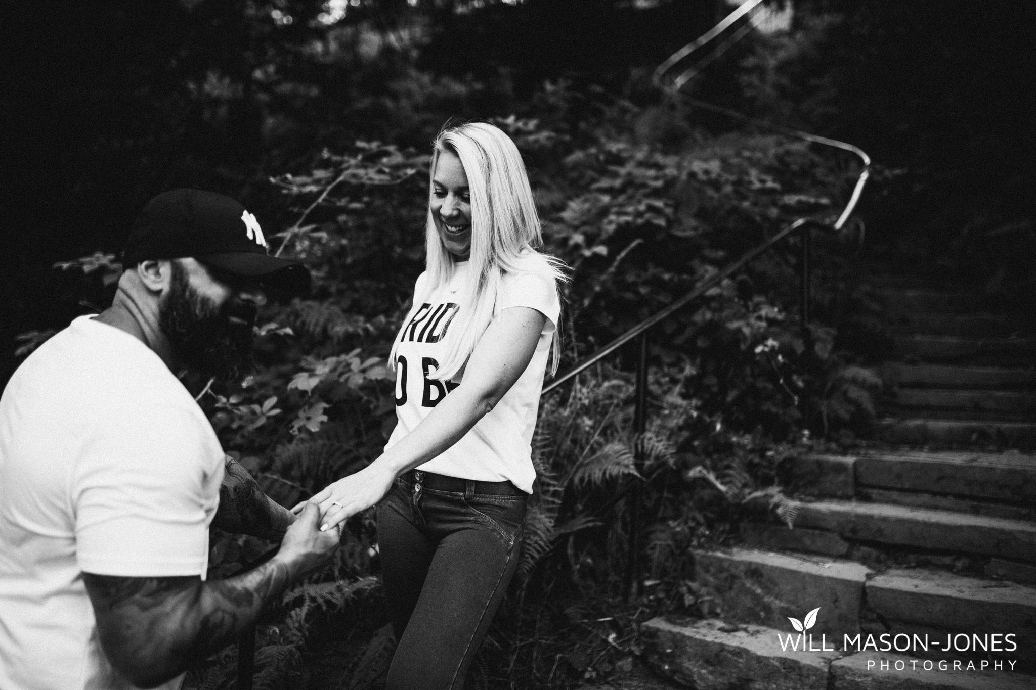 penllegaer-woods-couple-engagement-photographer-swansea-91.jpg
