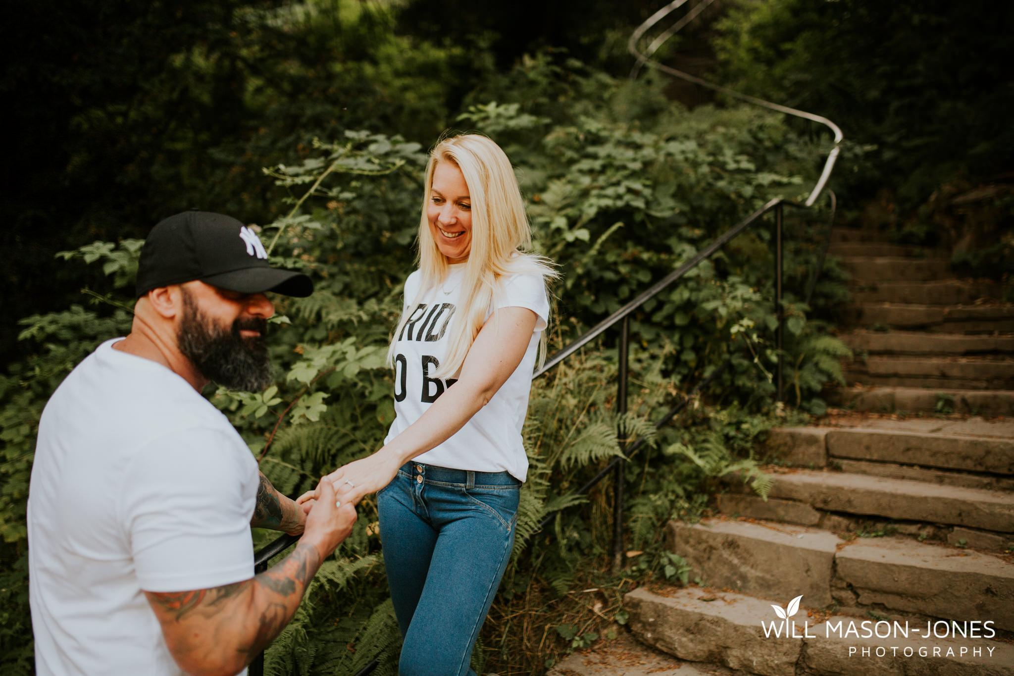 penllegaer-woods-couple-engagement-photographer-swansea-90.jpg