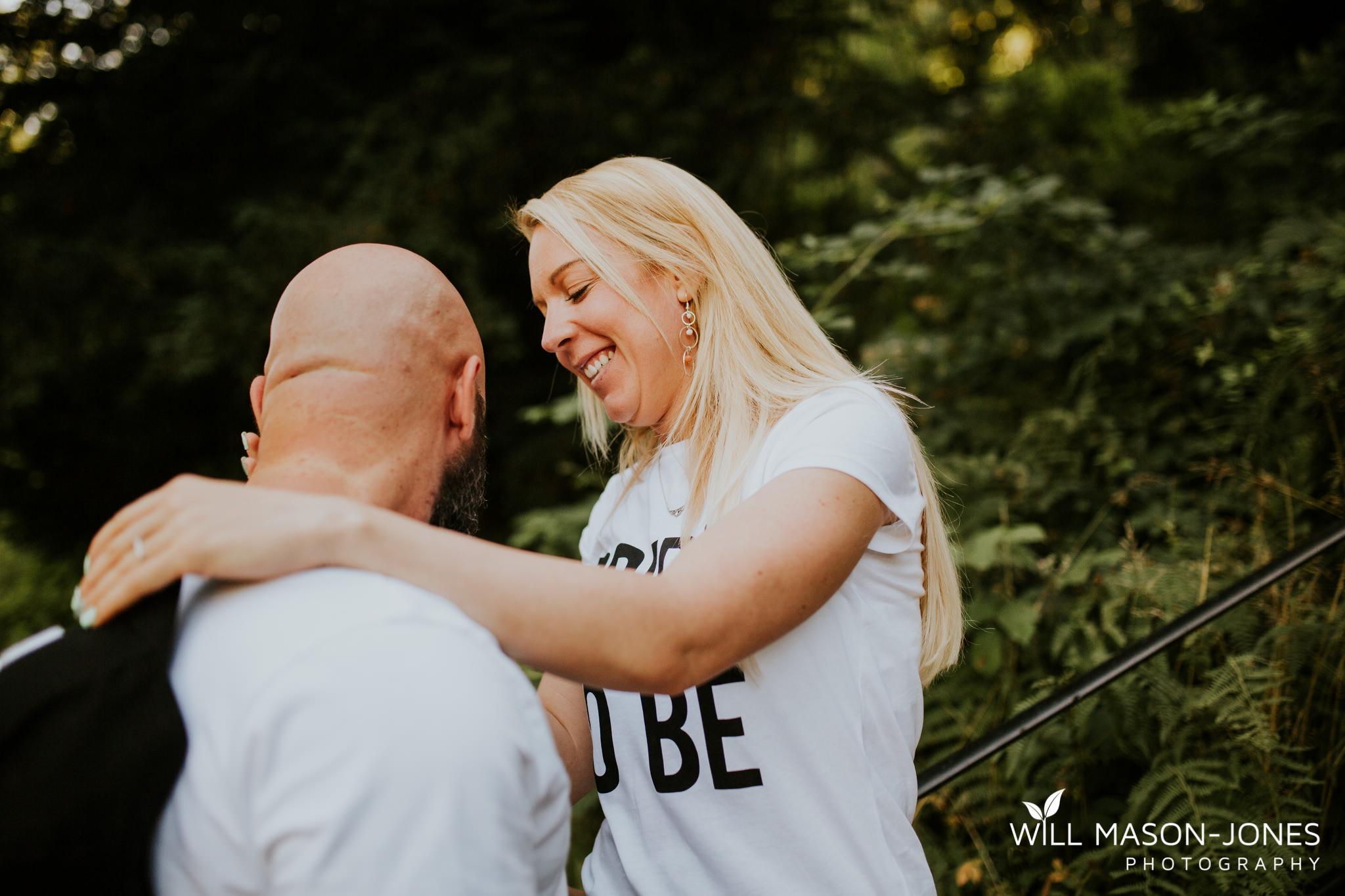 penllegaer-woods-couple-engagement-photographer-swansea-92.jpg
