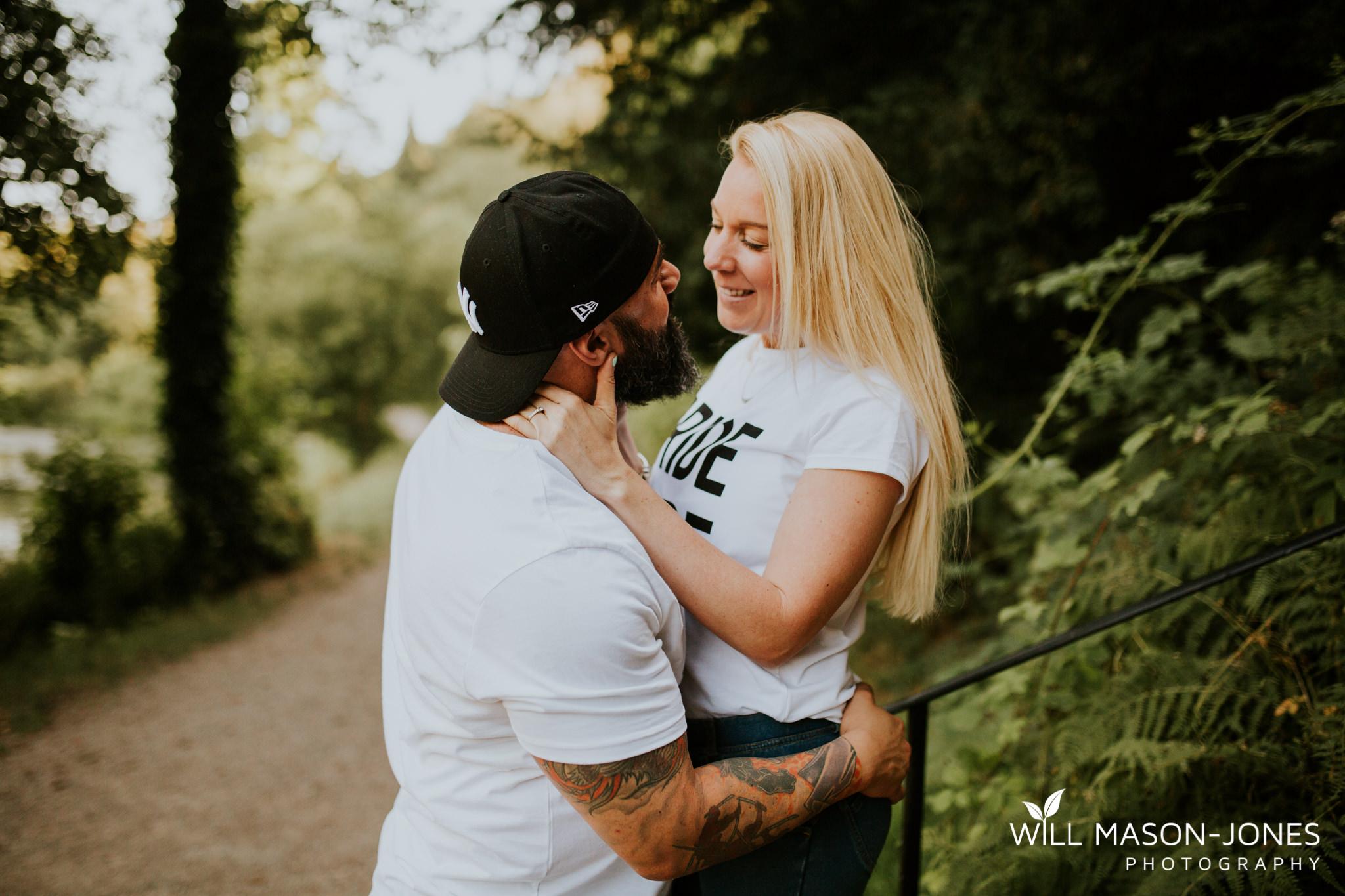 penllegaer-woods-couple-engagement-photographer-swansea-94.jpg