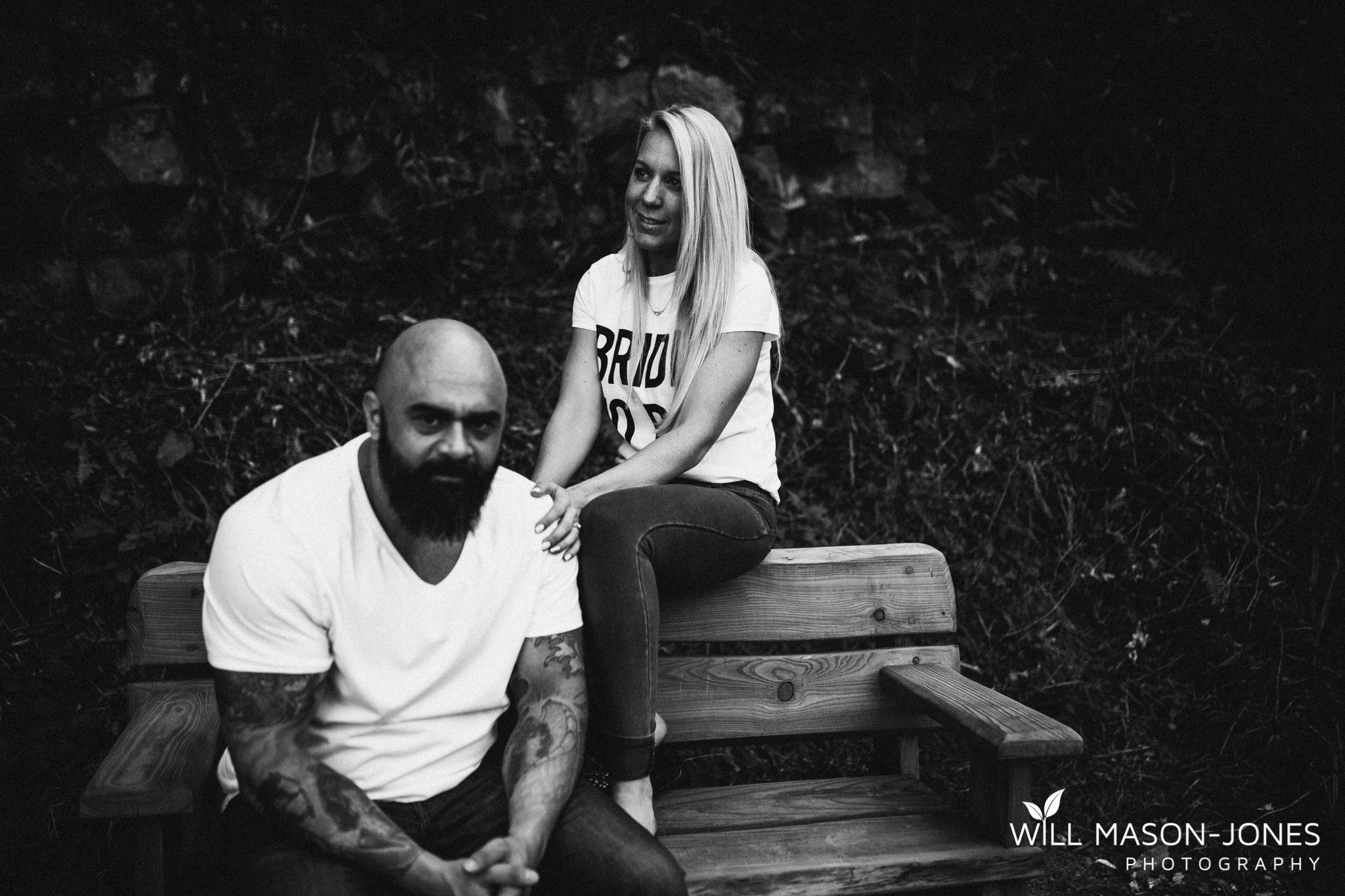penllegaer-woods-couple-engagement-photographer-swansea-97.jpg