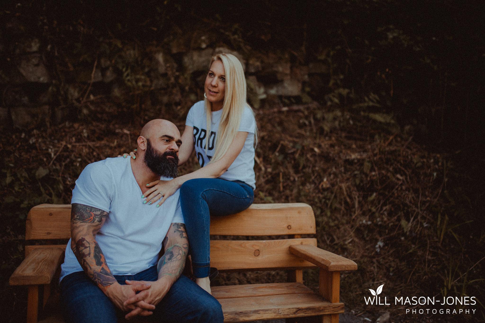 penllegaer-woods-couple-engagement-photographer-swansea-98.jpg