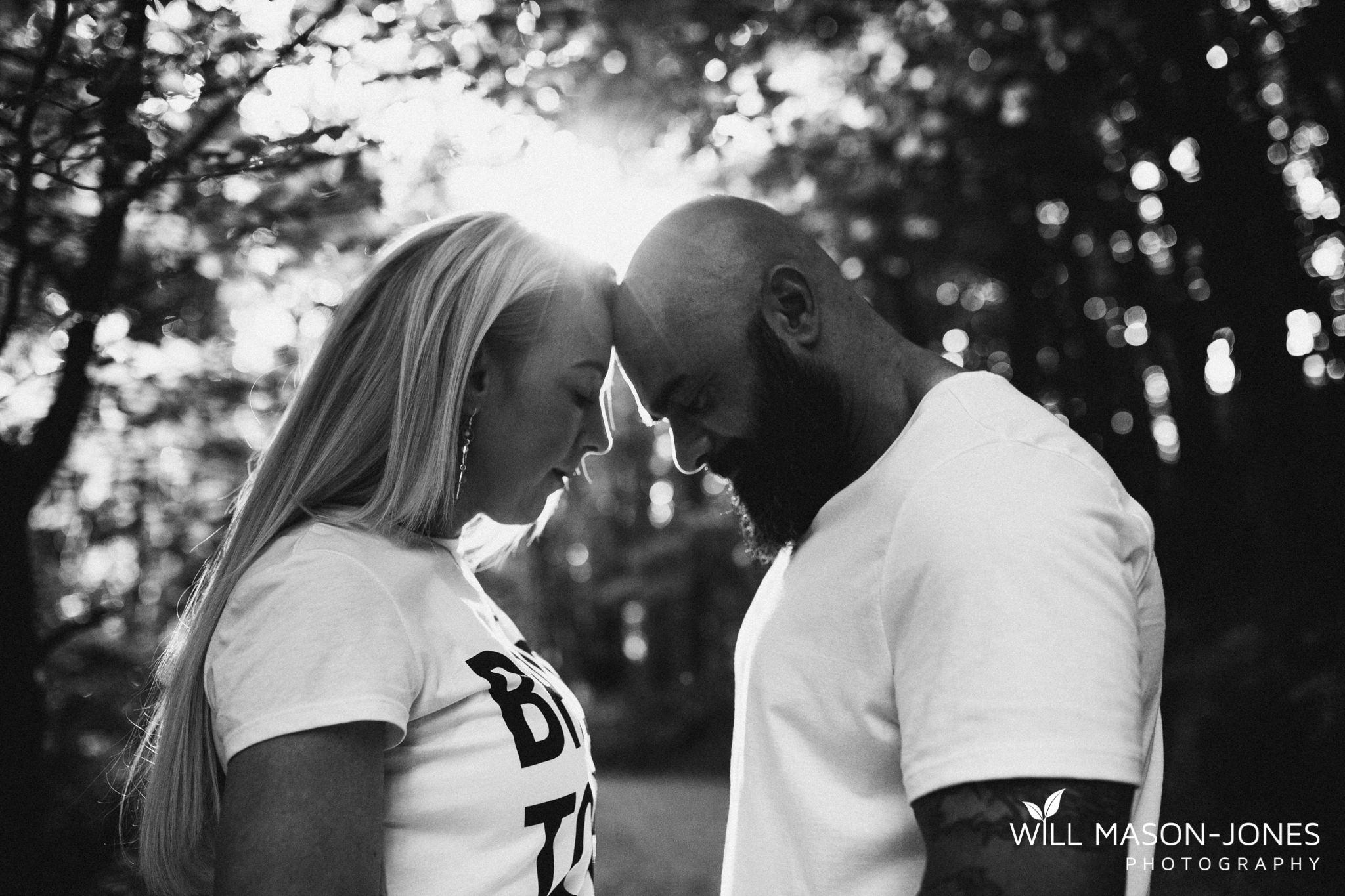 penllegaer-woods-couple-engagement-photographer-swansea-100.jpg