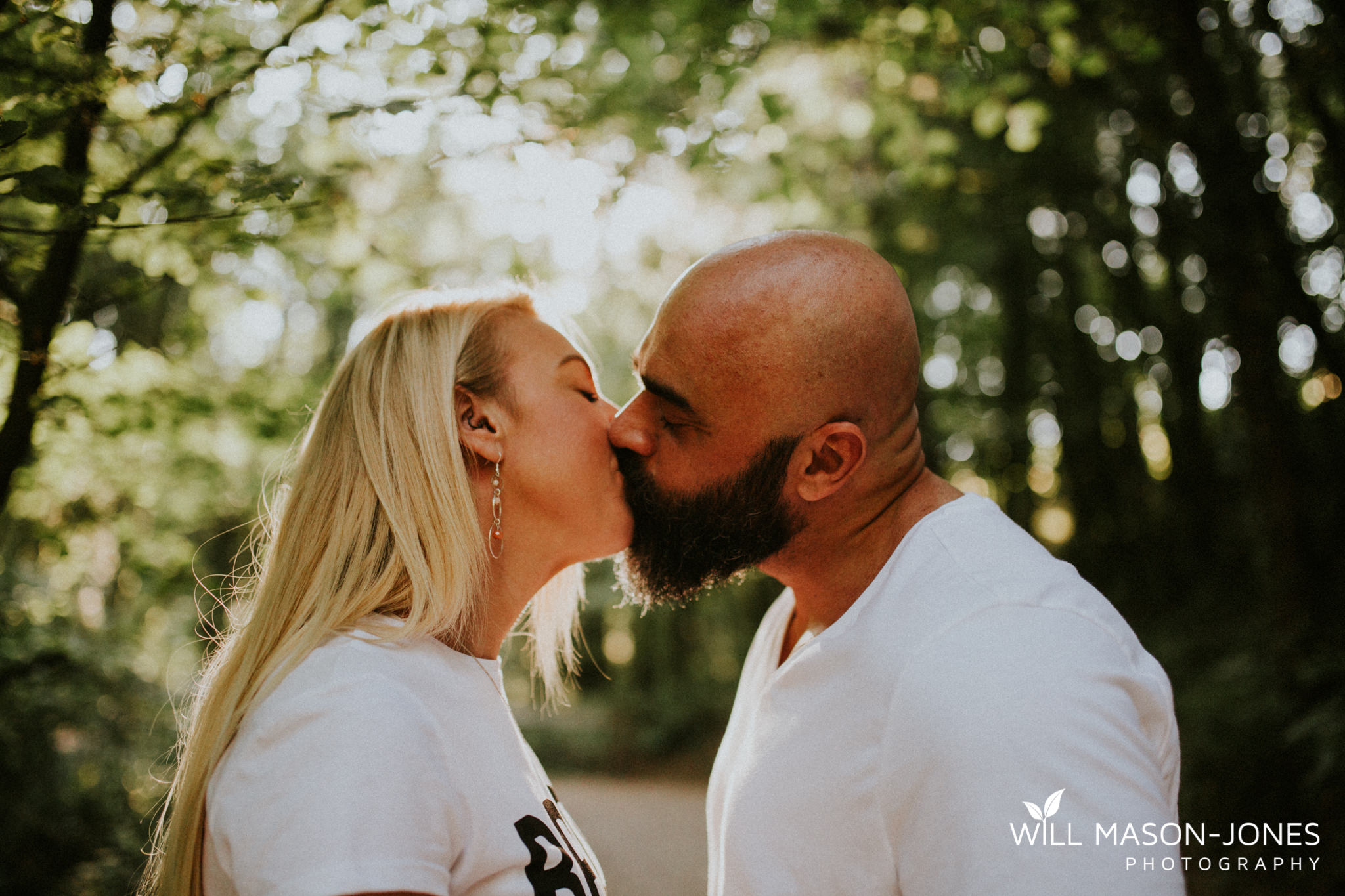 penllegaer-woods-couple-engagement-photographer-swansea-102.jpg