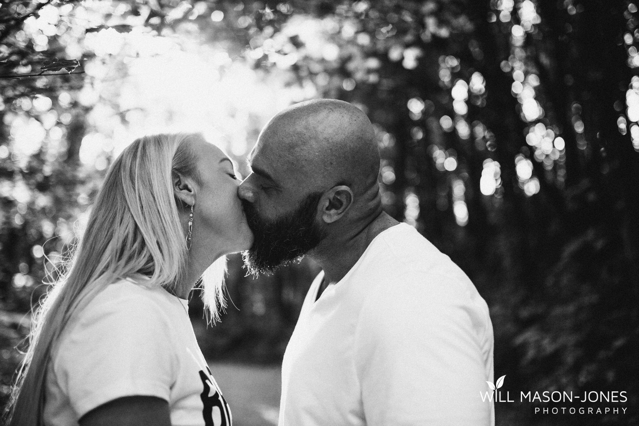 penllegaer-woods-couple-engagement-photographer-swansea-104.jpg