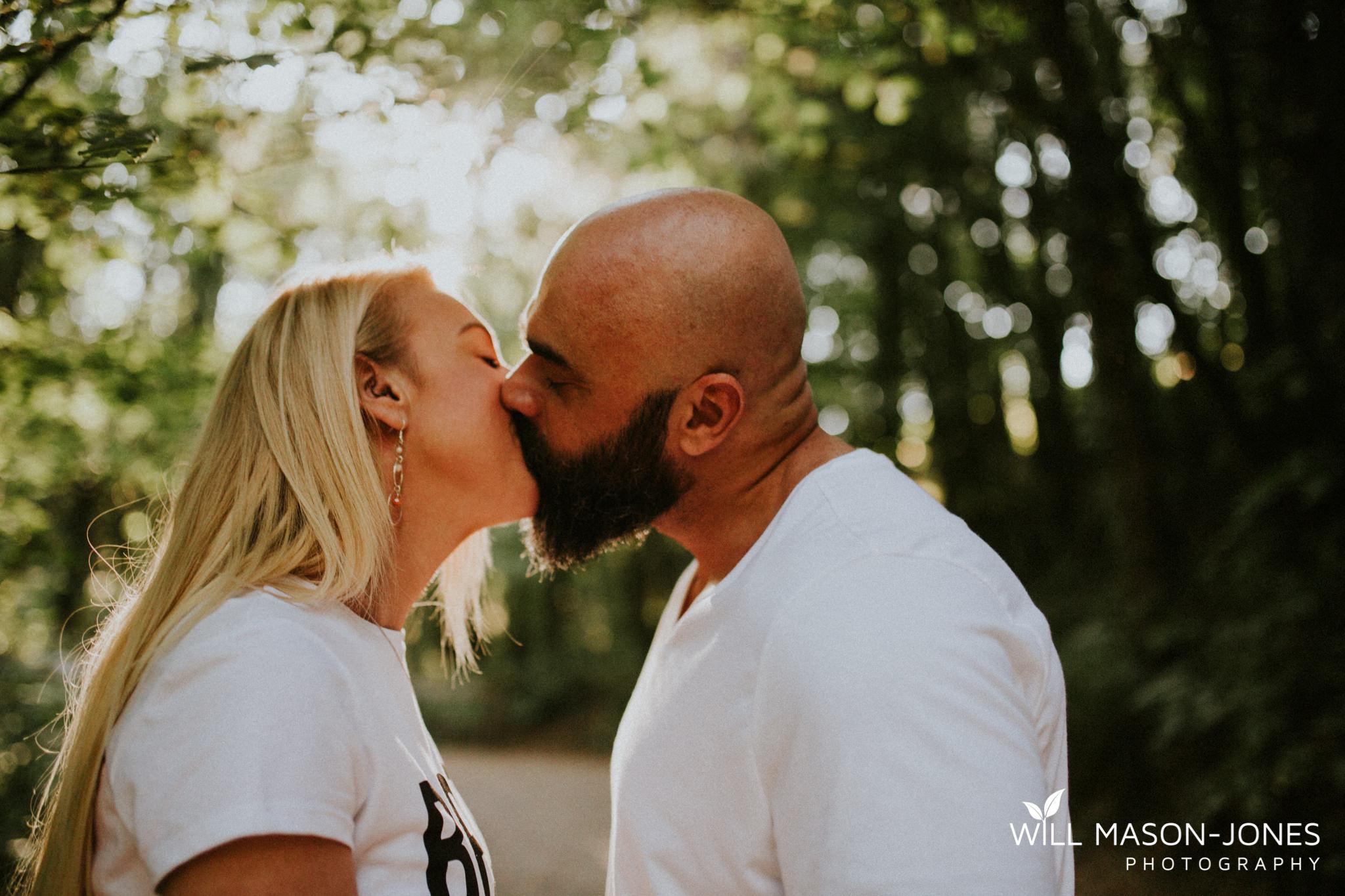 penllegaer-woods-couple-engagement-photographer-swansea-105.jpg