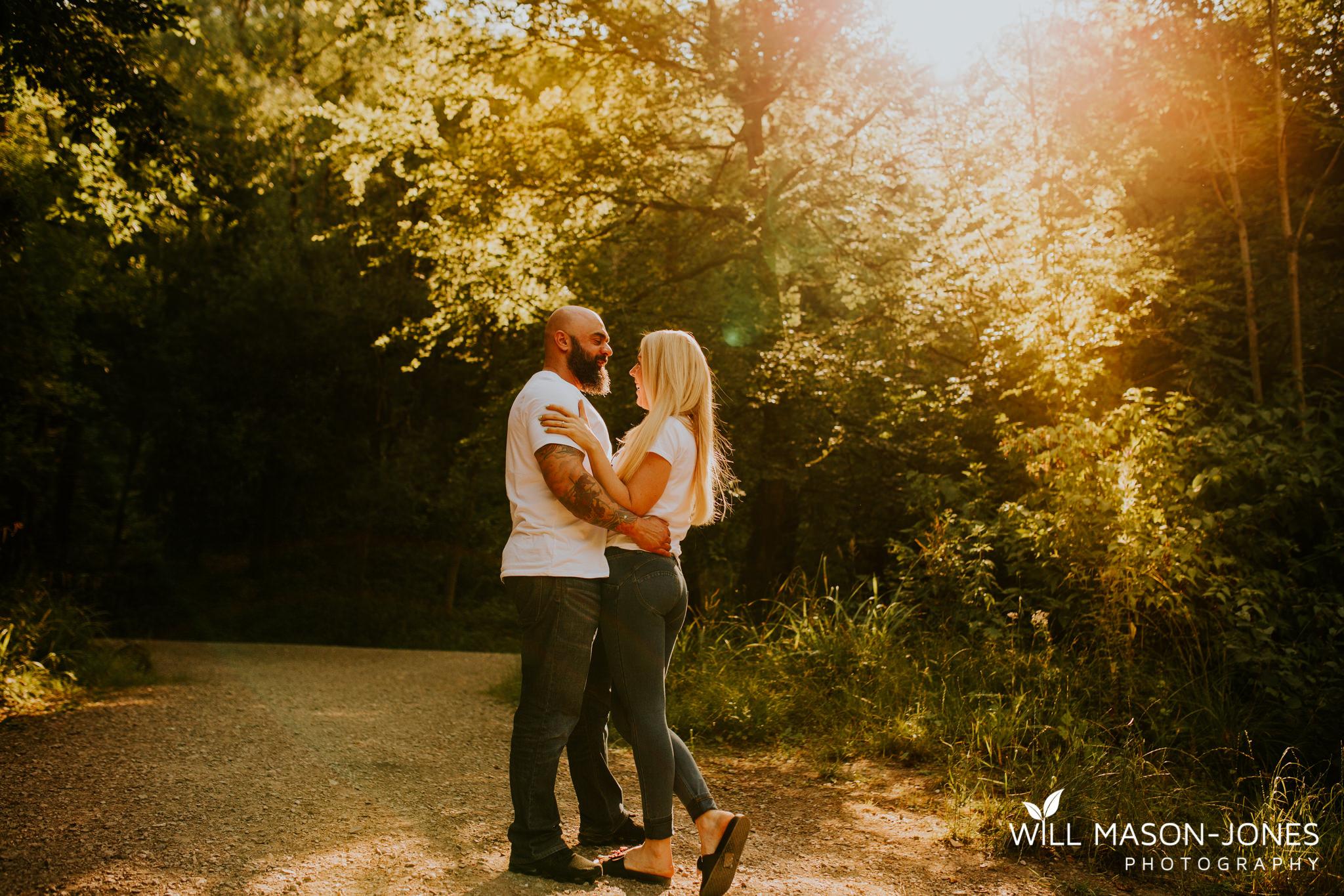penllegaer-woods-couple-engagement-photographer-swansea-49.jpg