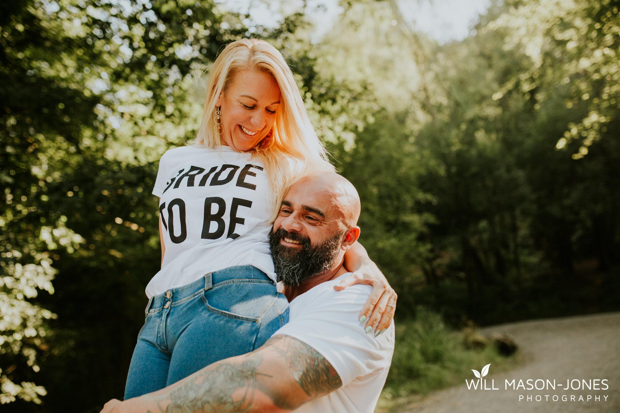 penllegaer-woods-couple-engagement-photographer-swansea-53.jpg