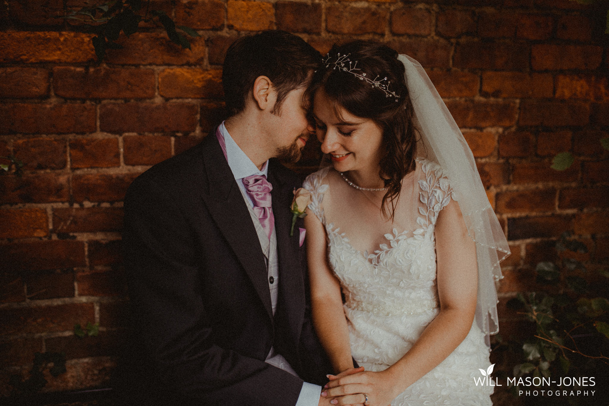 diglis house hotel worcester couple natural alternative portraits photography