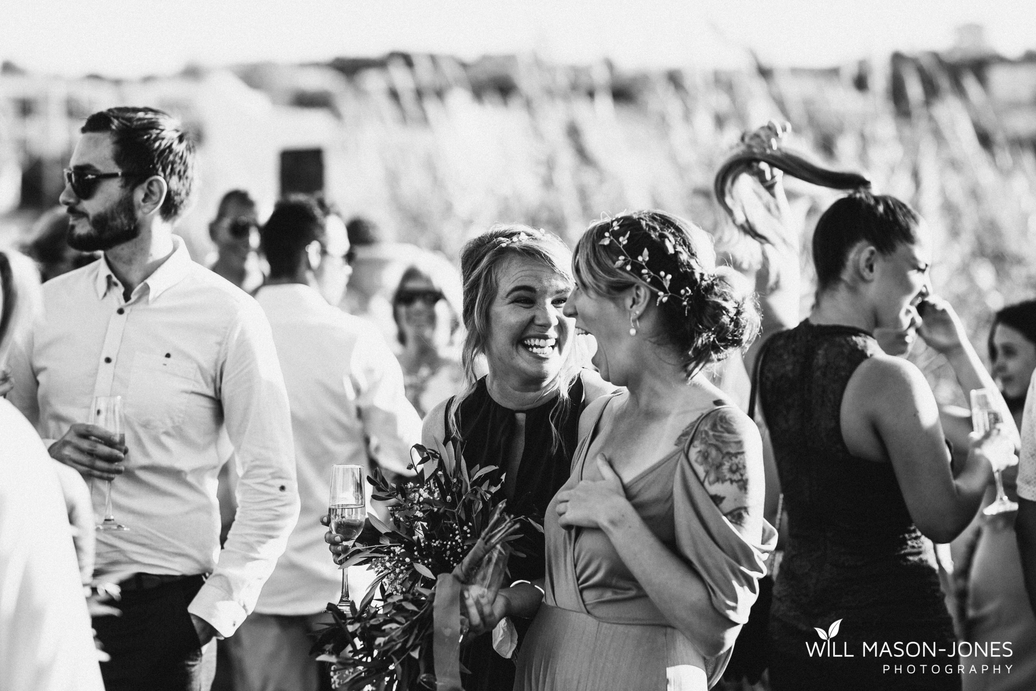 corfu-destination-wedding-greece-photography-beach-ceremony