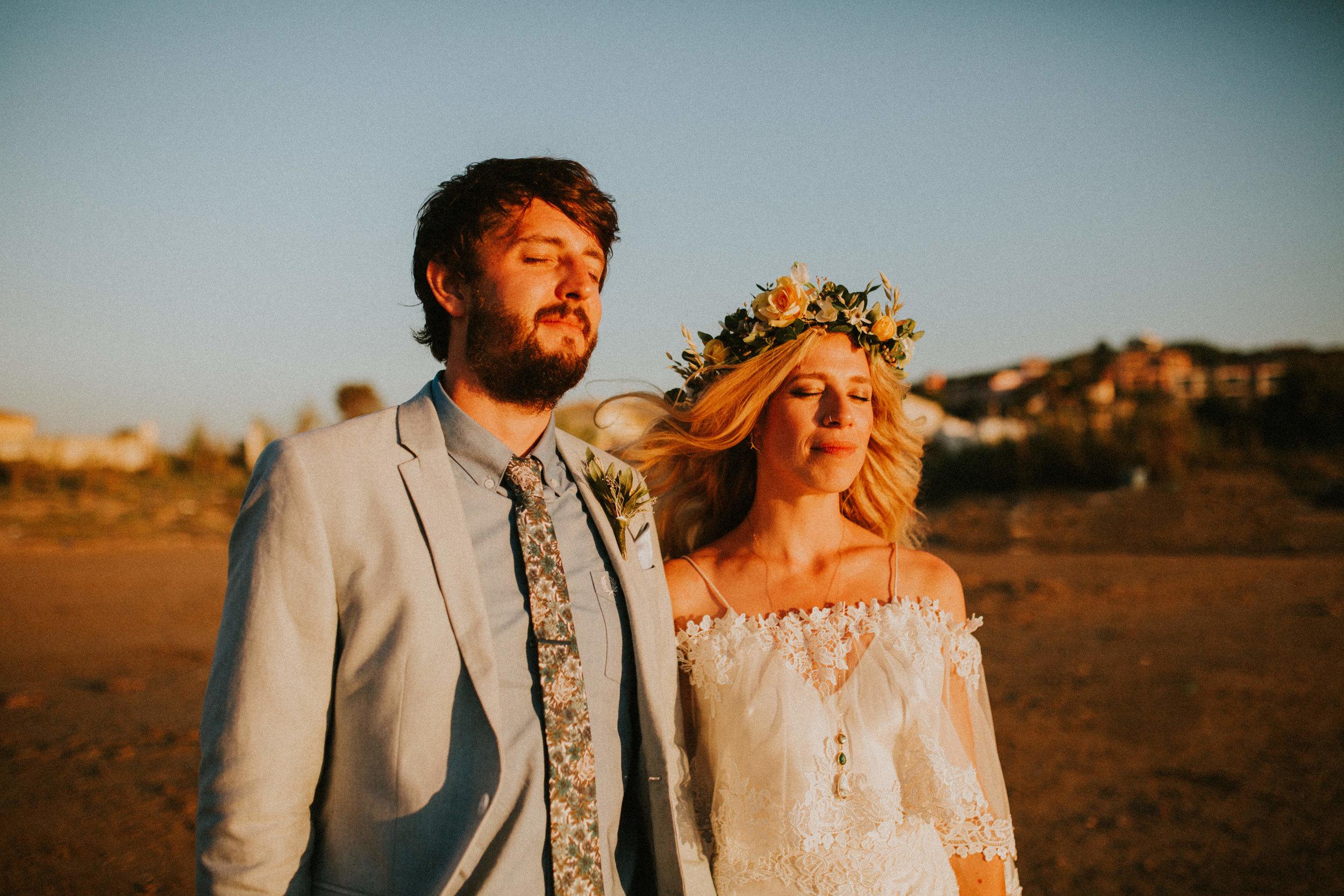Global Weddings -