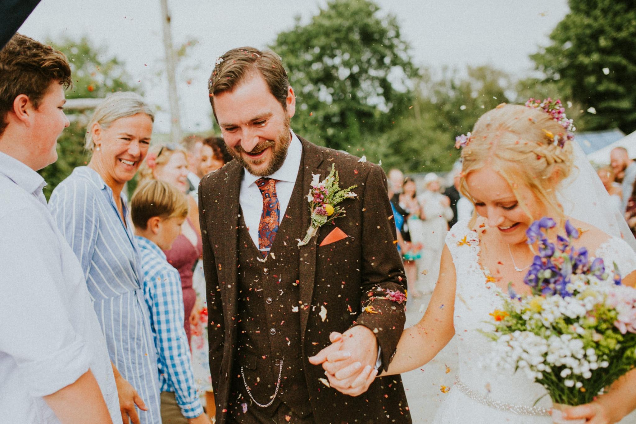 UK Weddings -