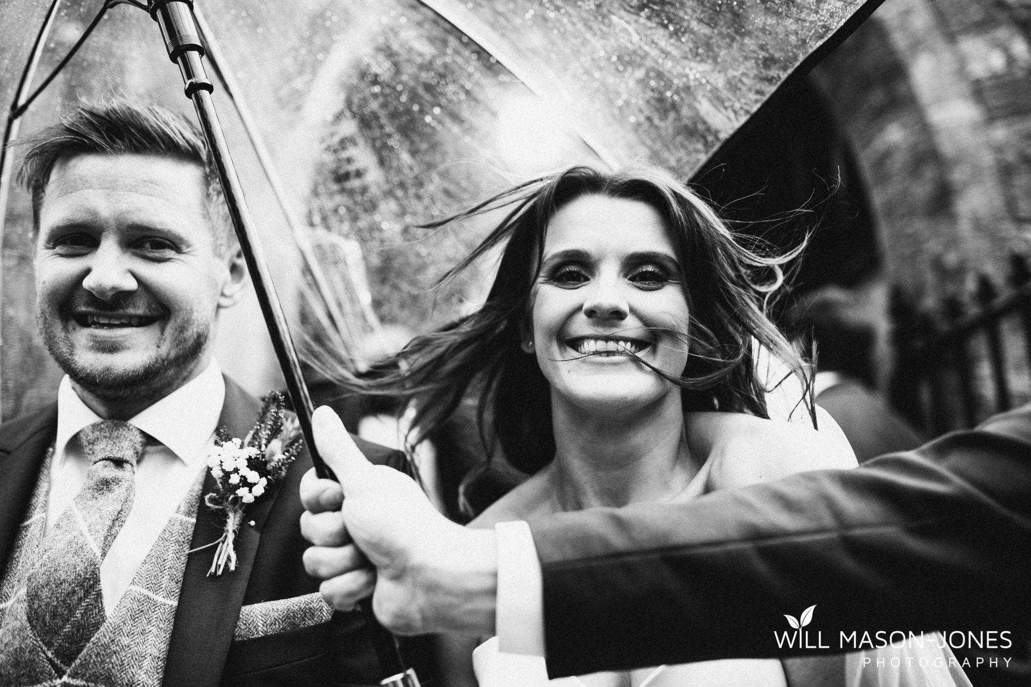 rainy-wet-llandybie-church-wedding-ceremony-swansea-photographers-11.jpg
