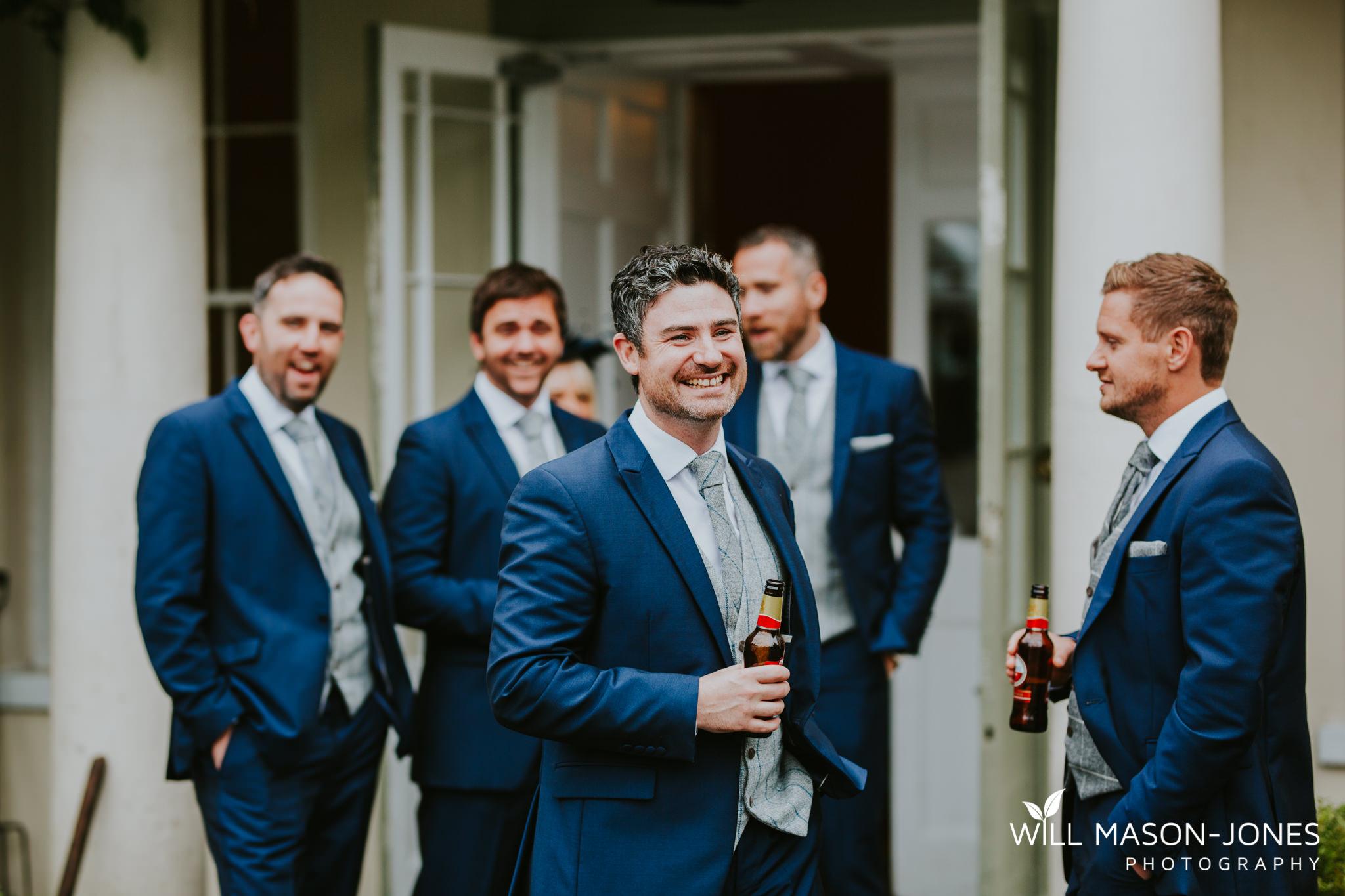 plas-glansevin-wet-rainy-bridal-wedding-preparations-swansea-photographers-1.jpg