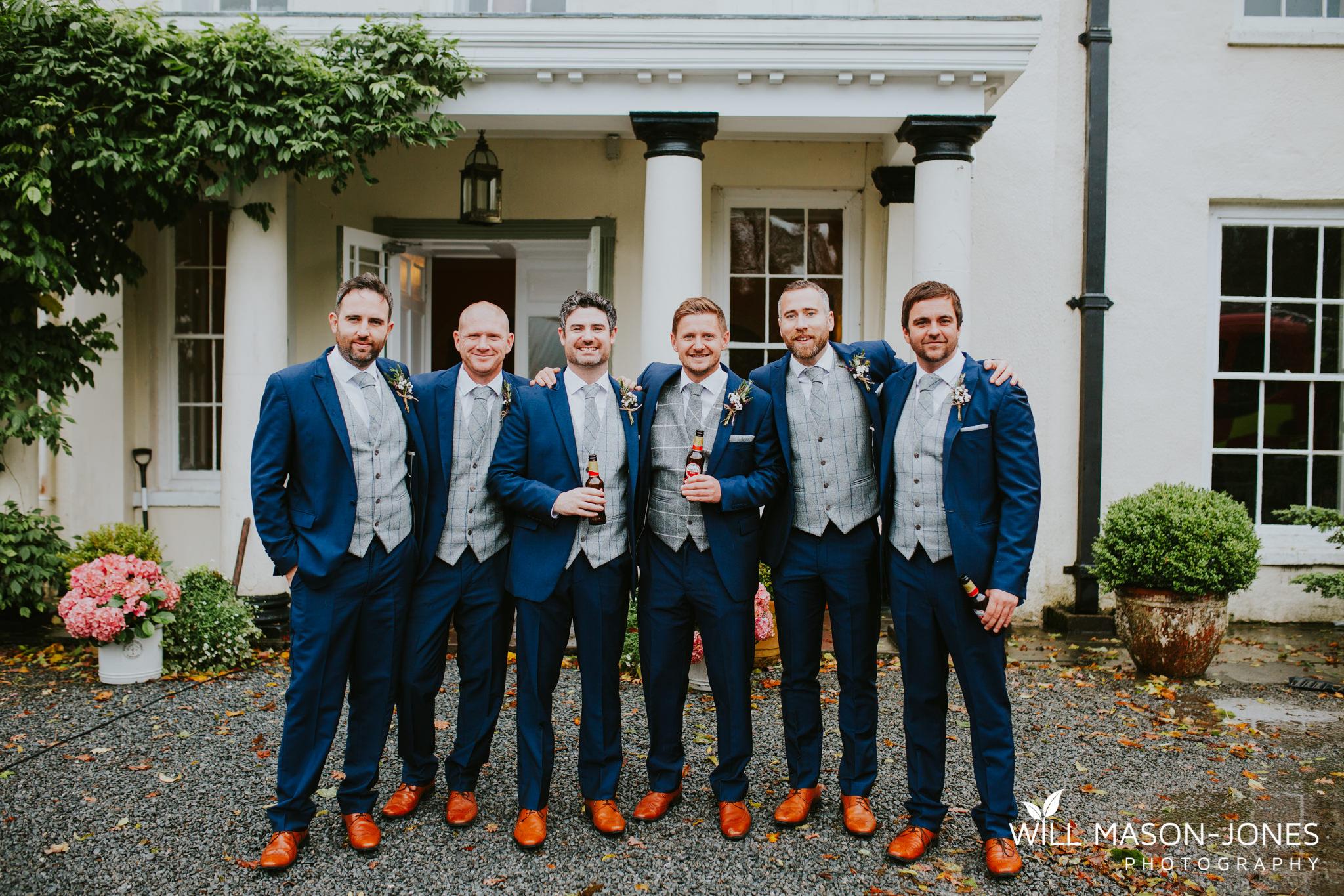 plas-glansevin-wet-rainy-bridal-wedding-preparations-swansea-photographers-6.jpg