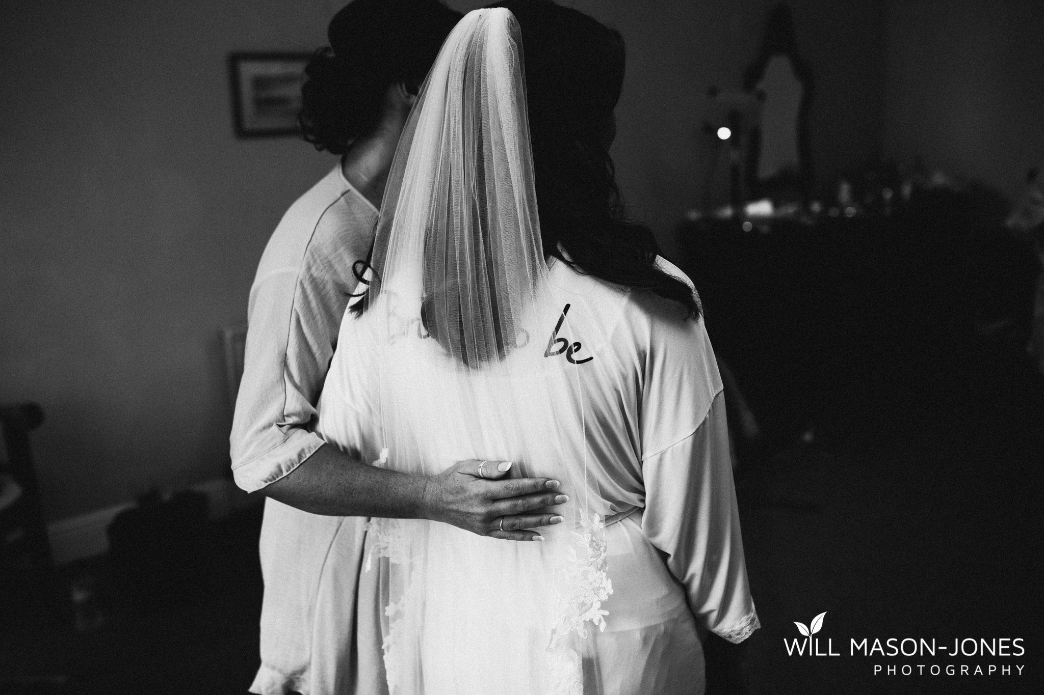 plas-glansevin-wet-rainy-bridal-wedding-preparations-swansea-photographers-8.jpg